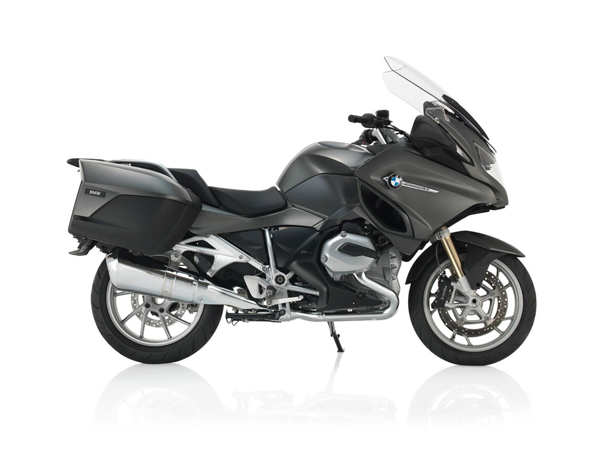 2015 bmw r1200rt review. Black Bedroom Furniture Sets. Home Design Ideas