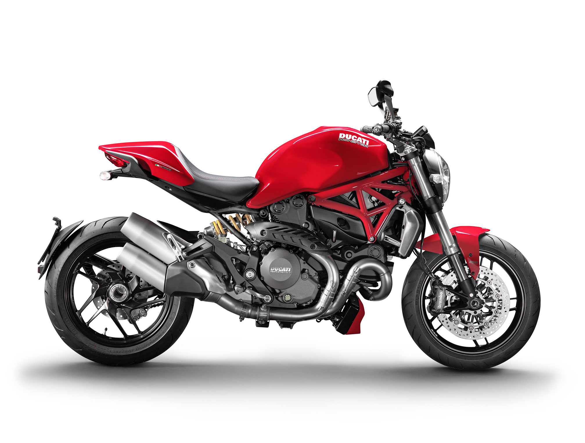 2015 ducati monster 1200 review