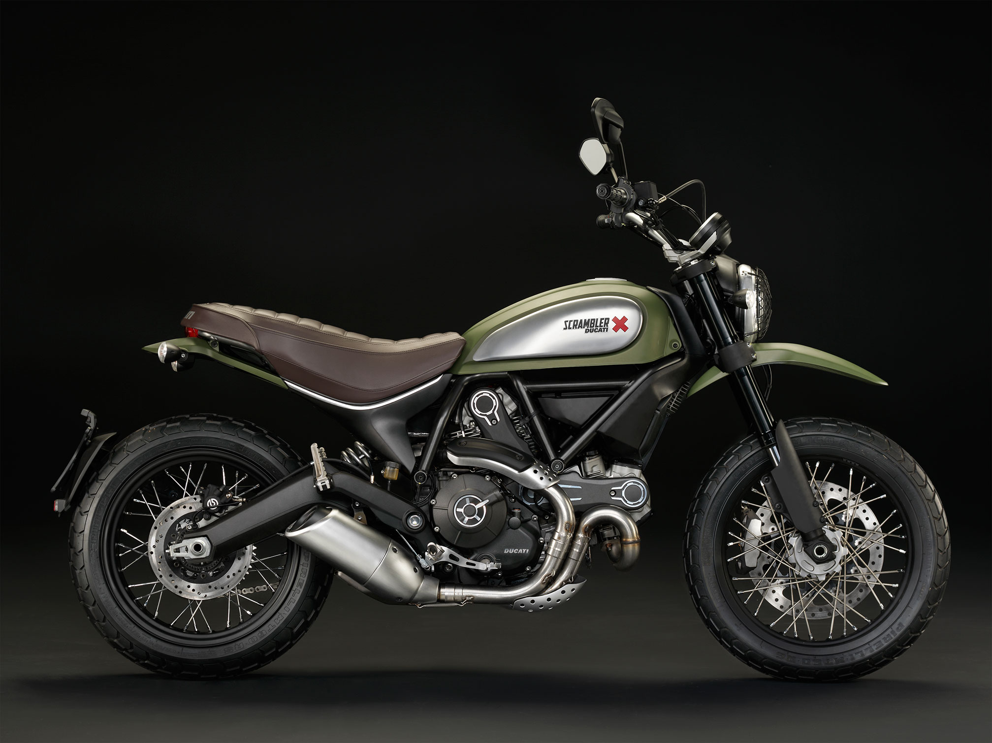 2015 ducati scrambler urban enduro review