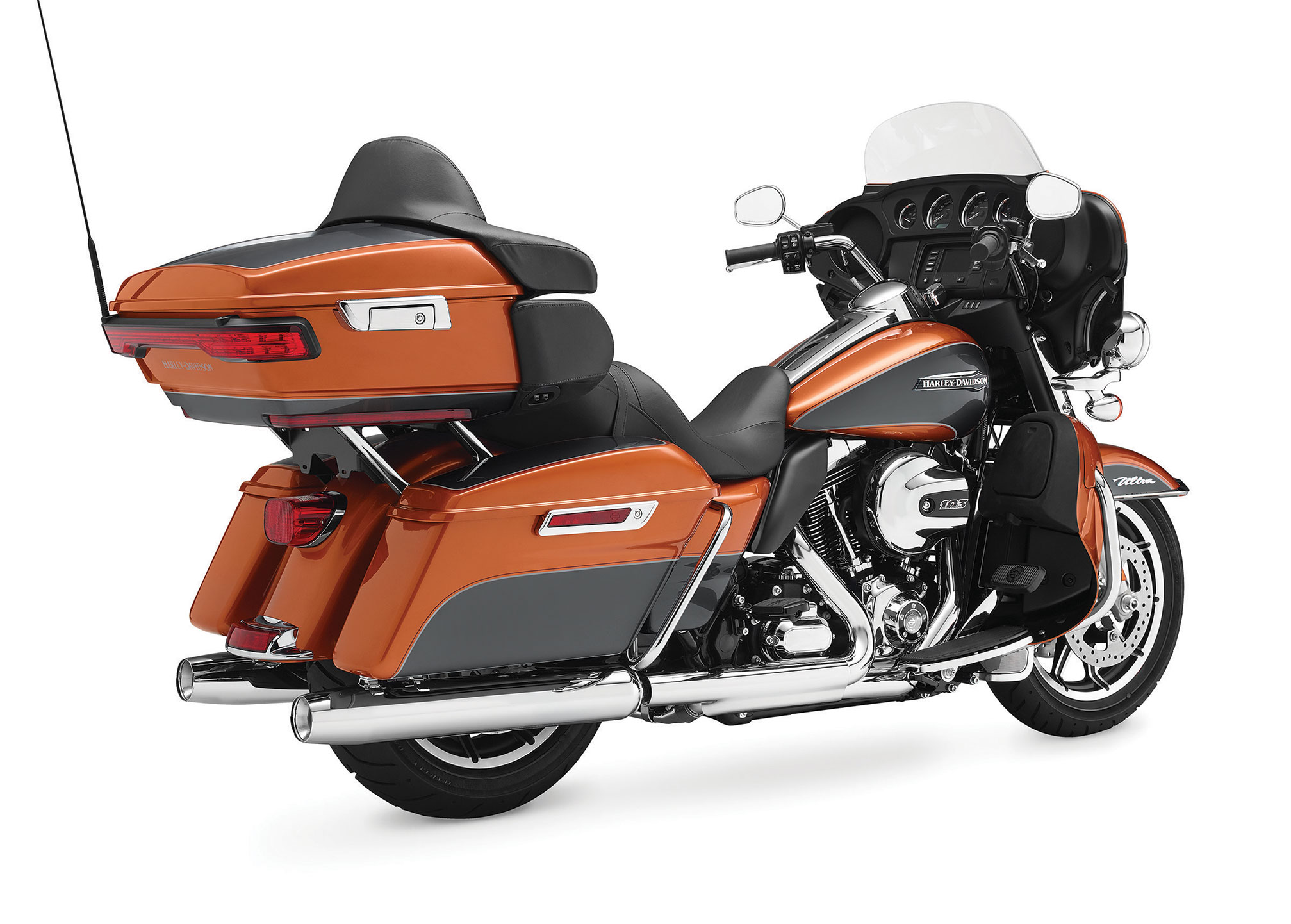 2015 harley davidson flhtcul electra glide ultra classic low review. Black Bedroom Furniture Sets. Home Design Ideas