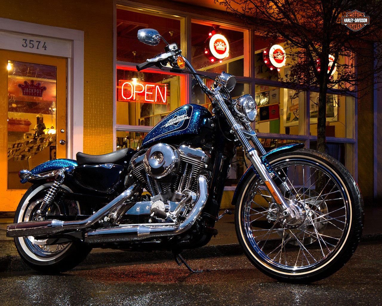 2015 harley davidson motorcycle model review page click photos to