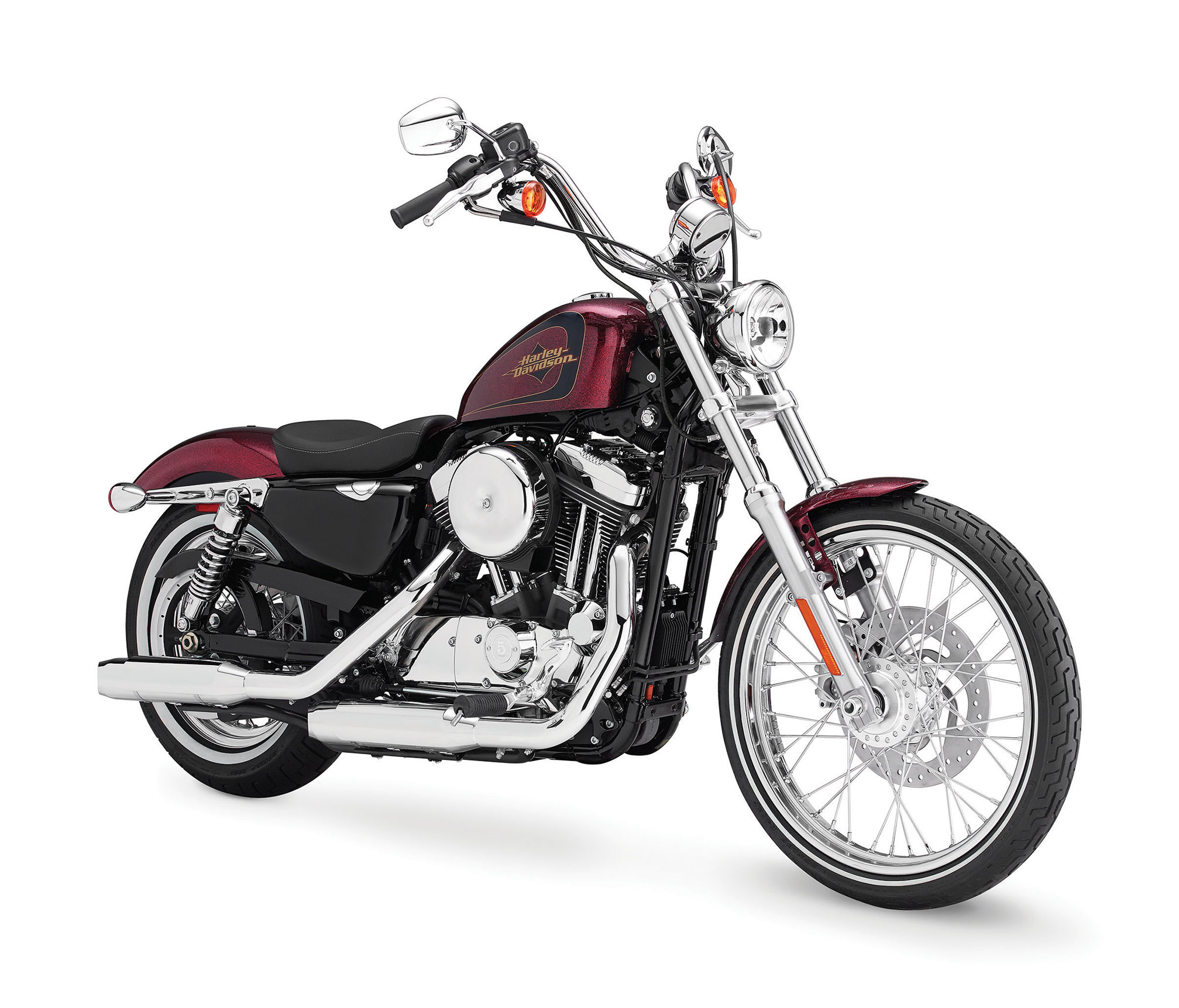 2015 Harley Davidson Xl1200v Seventy Two Review 2014 Fxdl Wiring Diagram Fuel