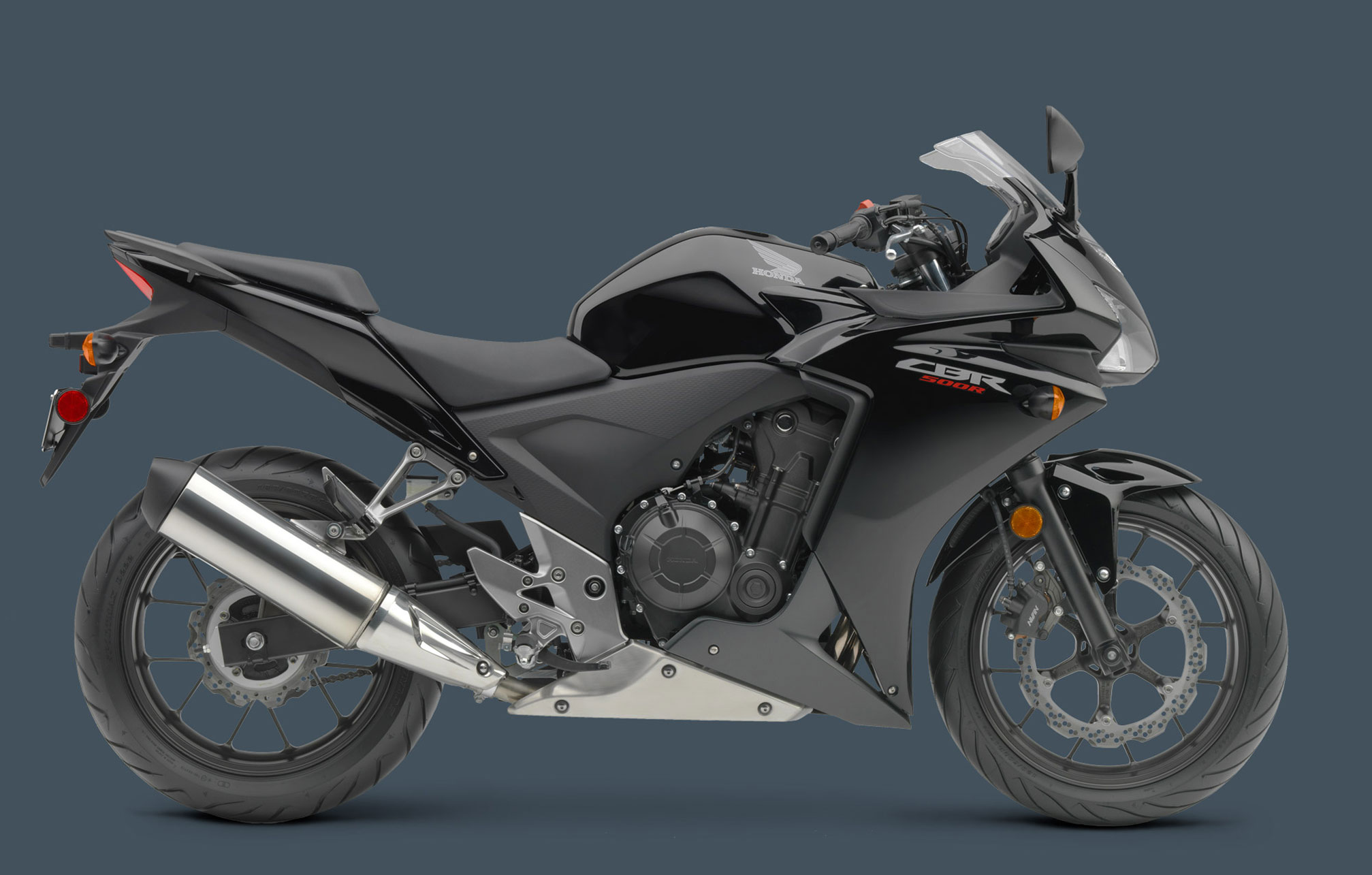 Hd Motorcycle Fairings