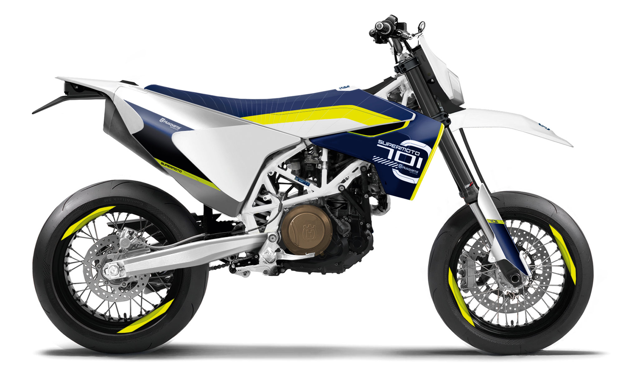 Husaberg 570 Supermoto Motorcycle Wallpaper Wiring Diagram Hd Pictures