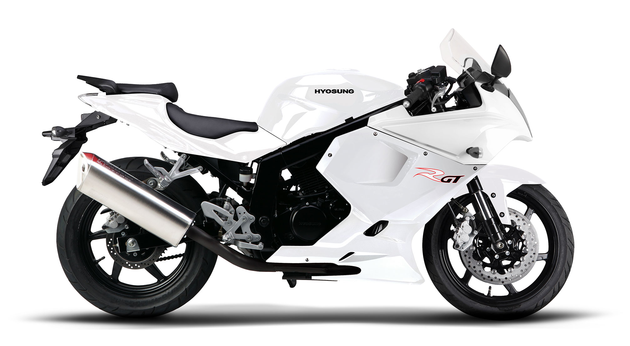2015 hyosung gt250r review. Black Bedroom Furniture Sets. Home Design Ideas