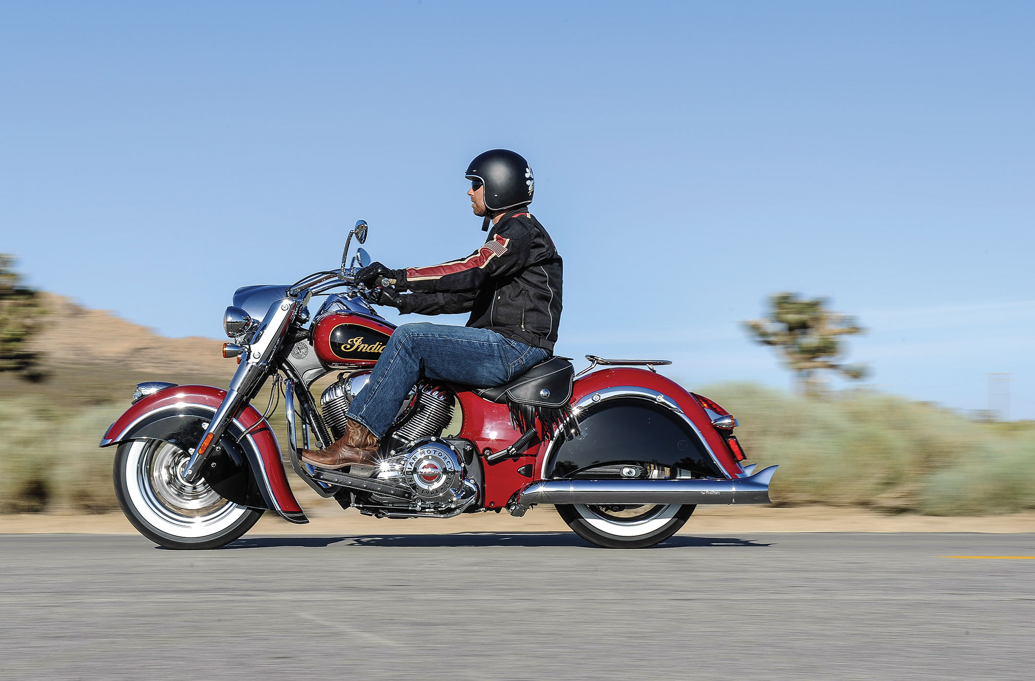 2015 indian chief classic review. Black Bedroom Furniture Sets. Home Design Ideas