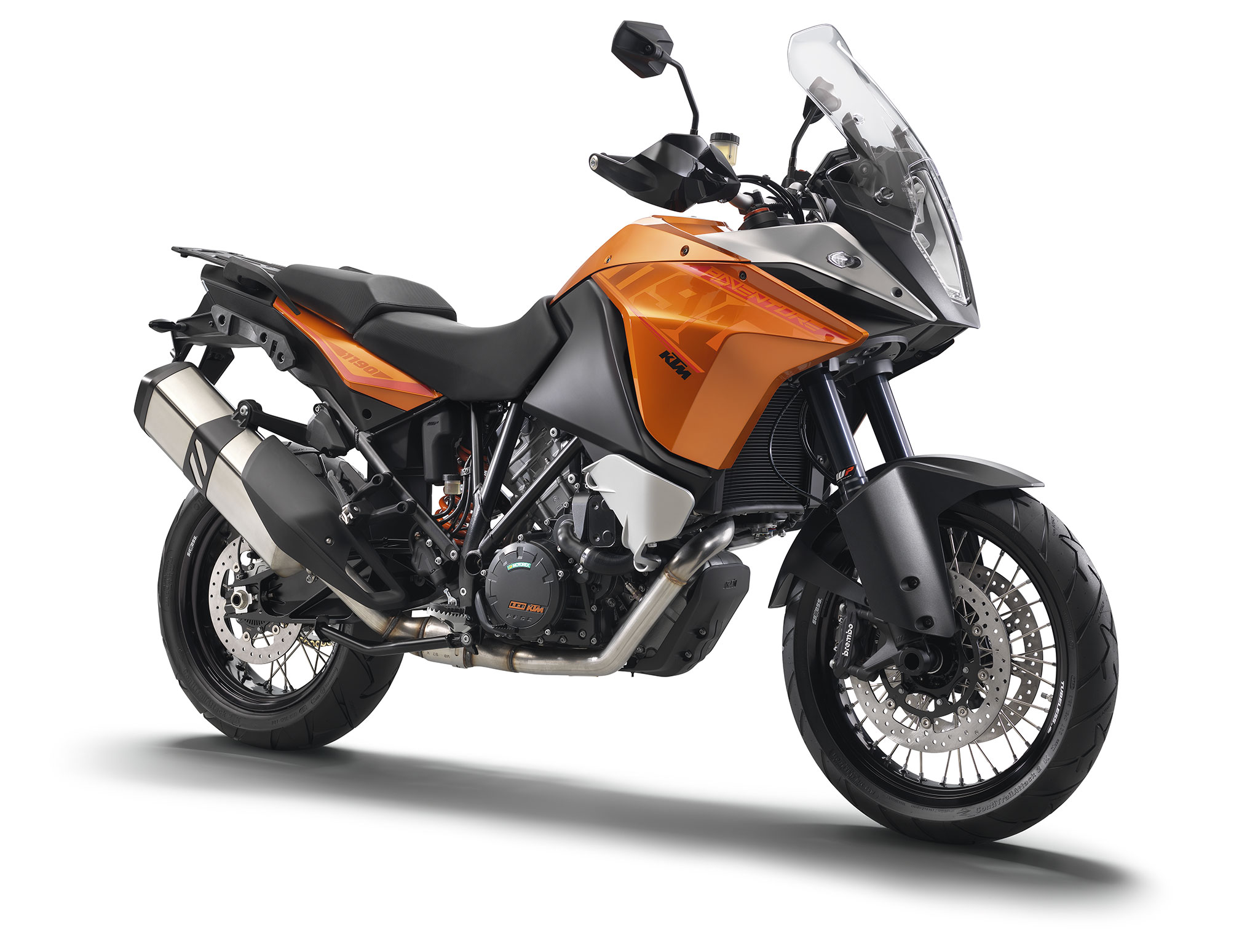 2015 ktm 1190 adventure review. Black Bedroom Furniture Sets. Home Design Ideas