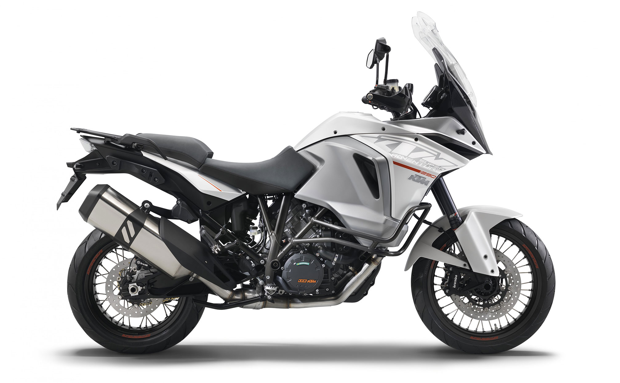 2015 ktm 1290 super adventure review. Black Bedroom Furniture Sets. Home Design Ideas