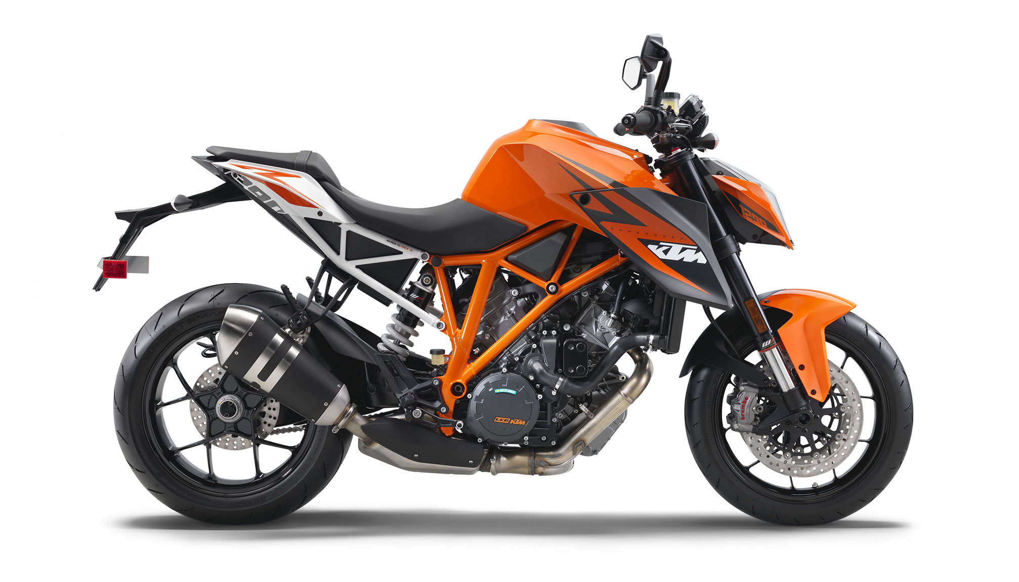 2015 ktm 1290 super duke r review. Black Bedroom Furniture Sets. Home Design Ideas