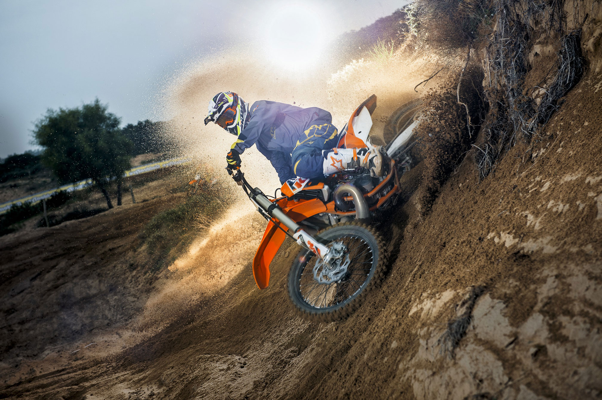 Ktm Review