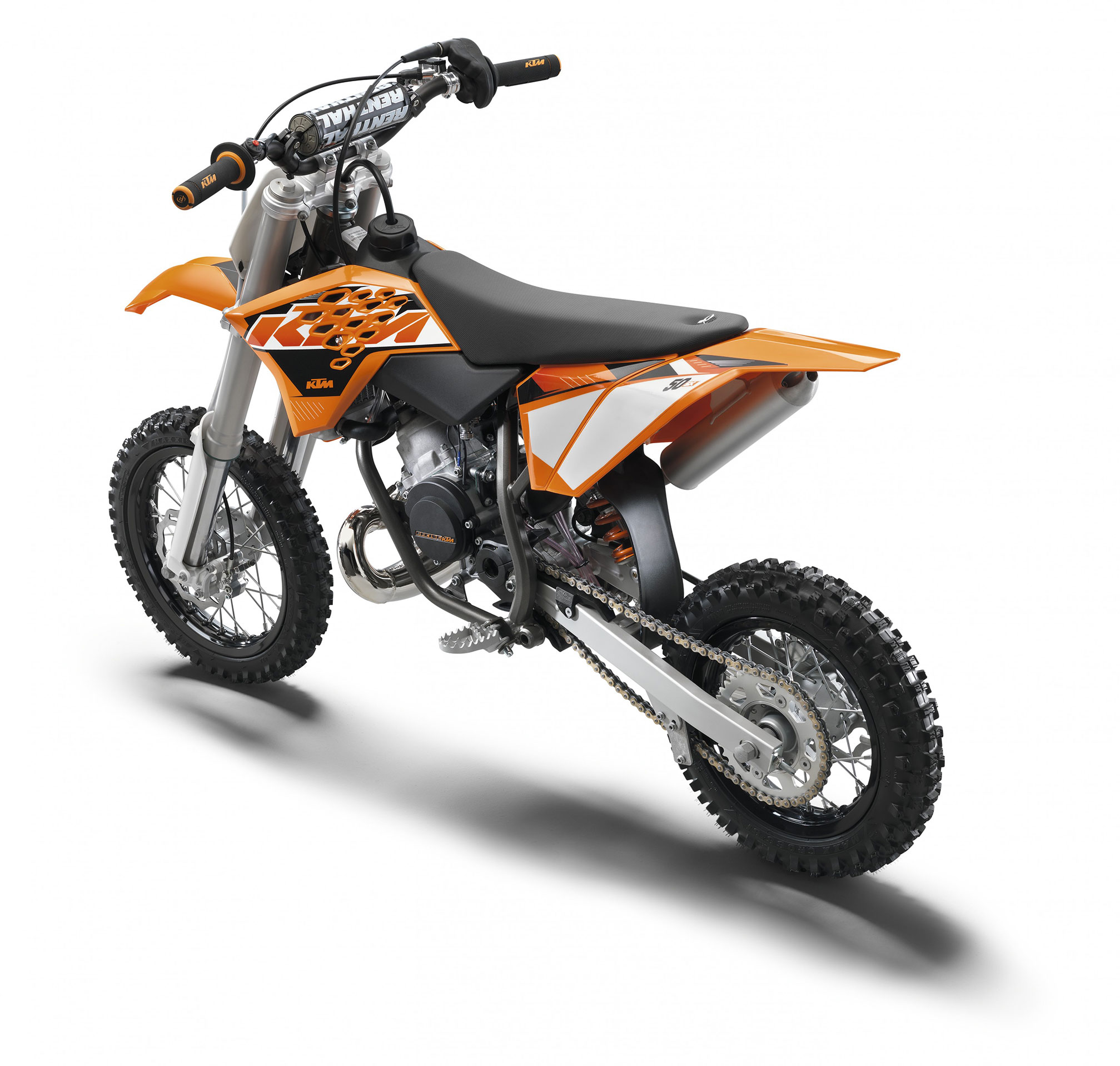 2015 ktm 50 sx review. Black Bedroom Furniture Sets. Home Design Ideas