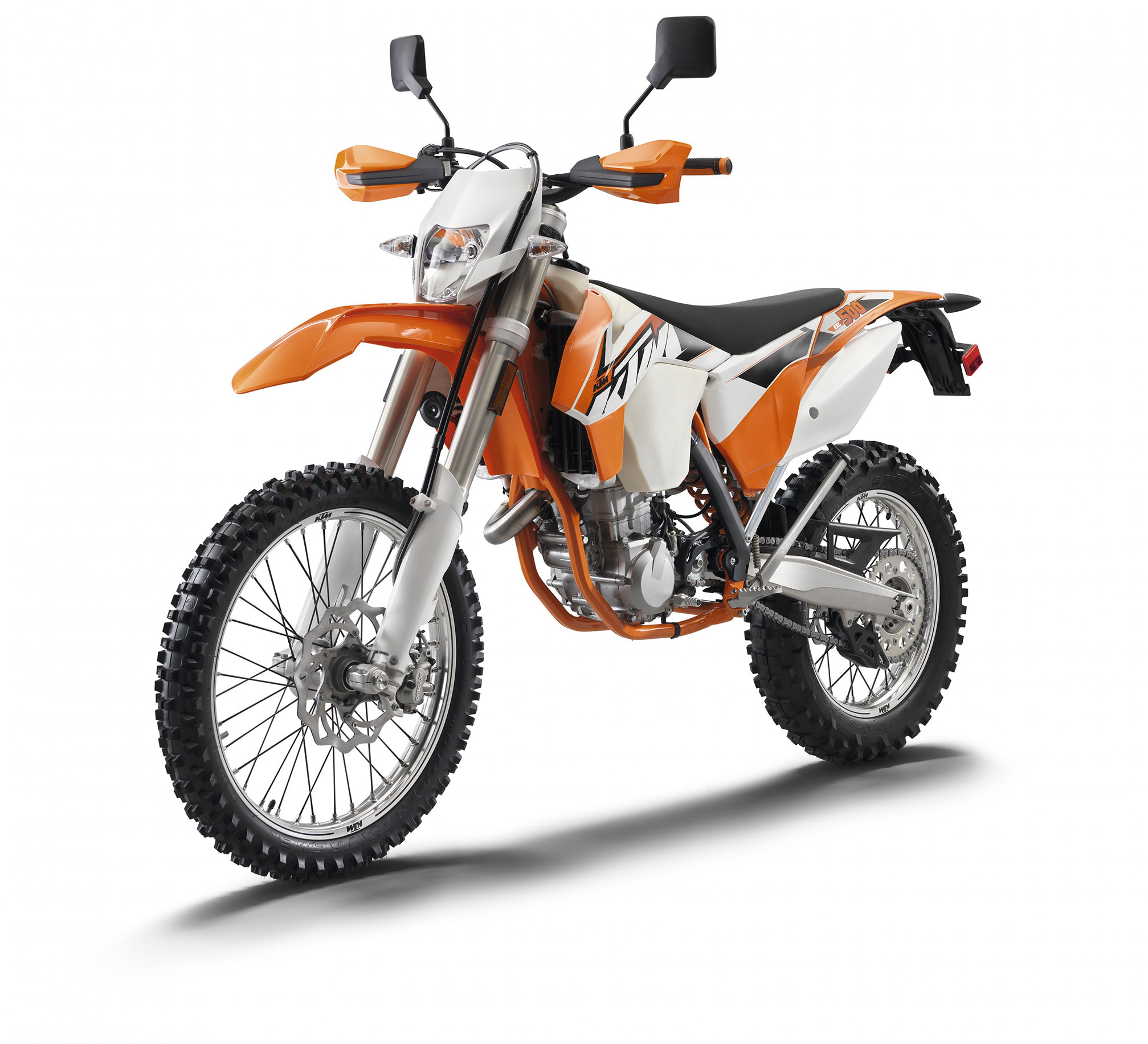 2015 ktm 500 exc review. Black Bedroom Furniture Sets. Home Design Ideas