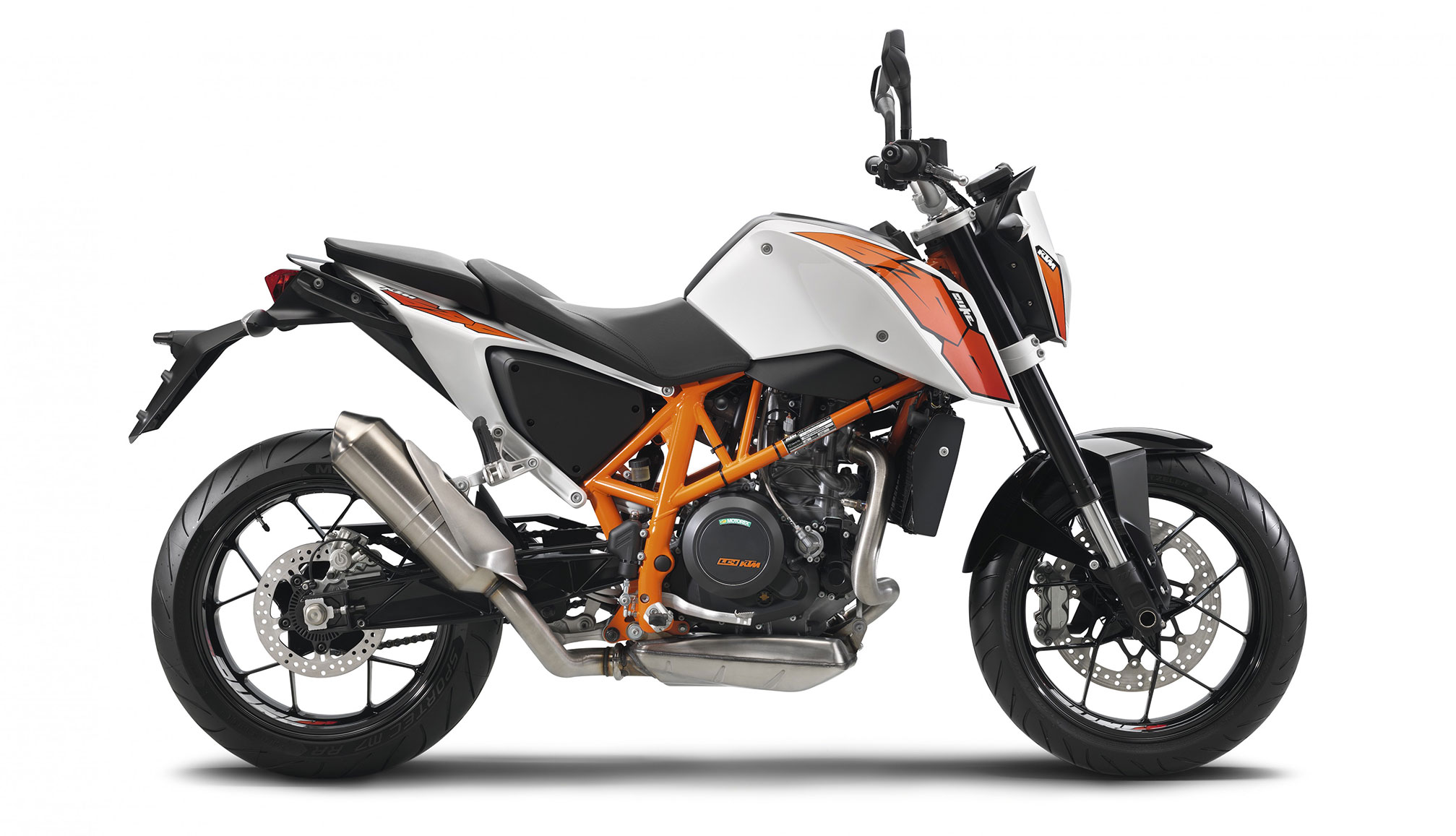 2015 ktm 690 duke review. Black Bedroom Furniture Sets. Home Design Ideas