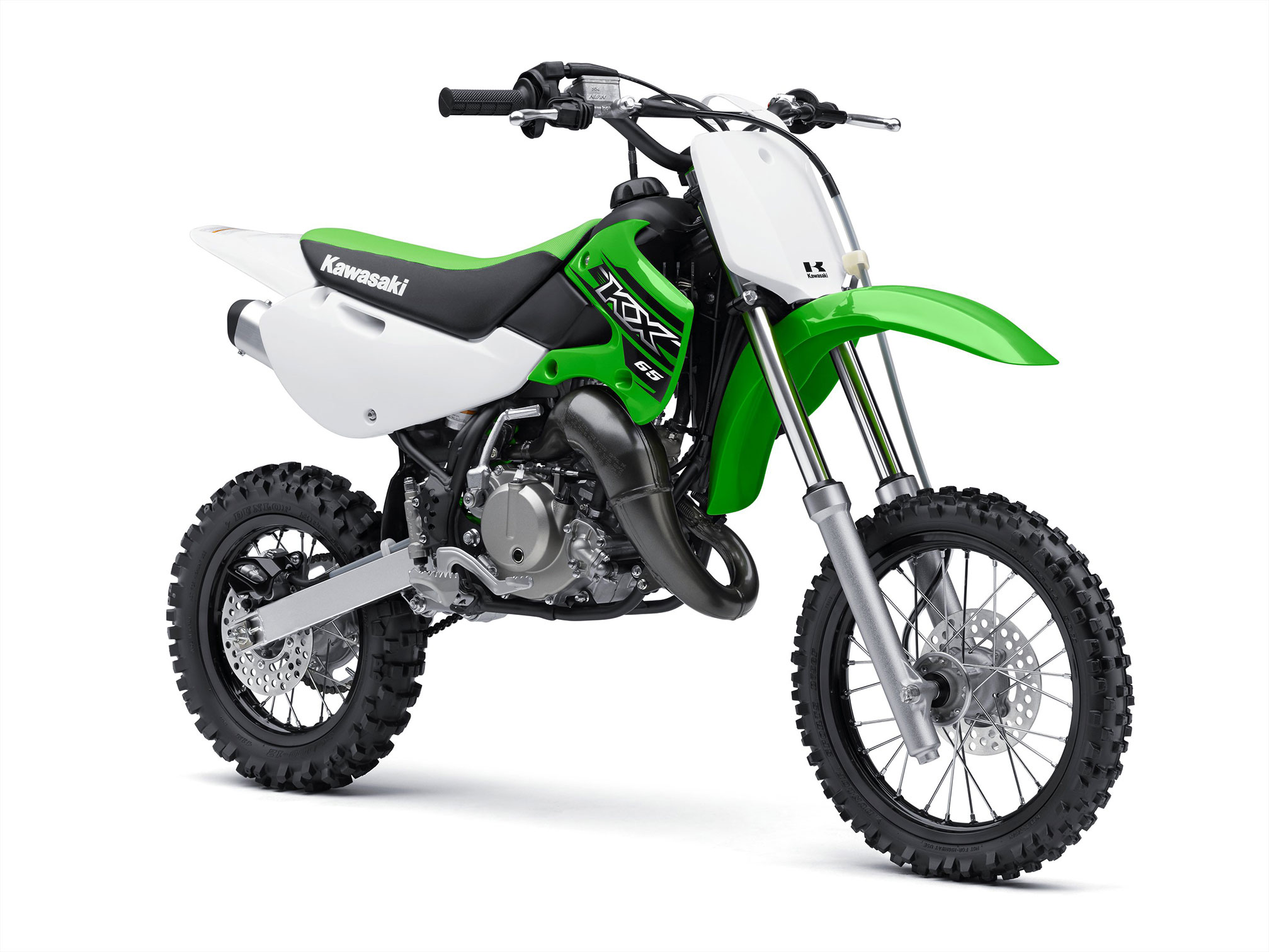 2015 kawasaki kx65 review. Black Bedroom Furniture Sets. Home Design Ideas