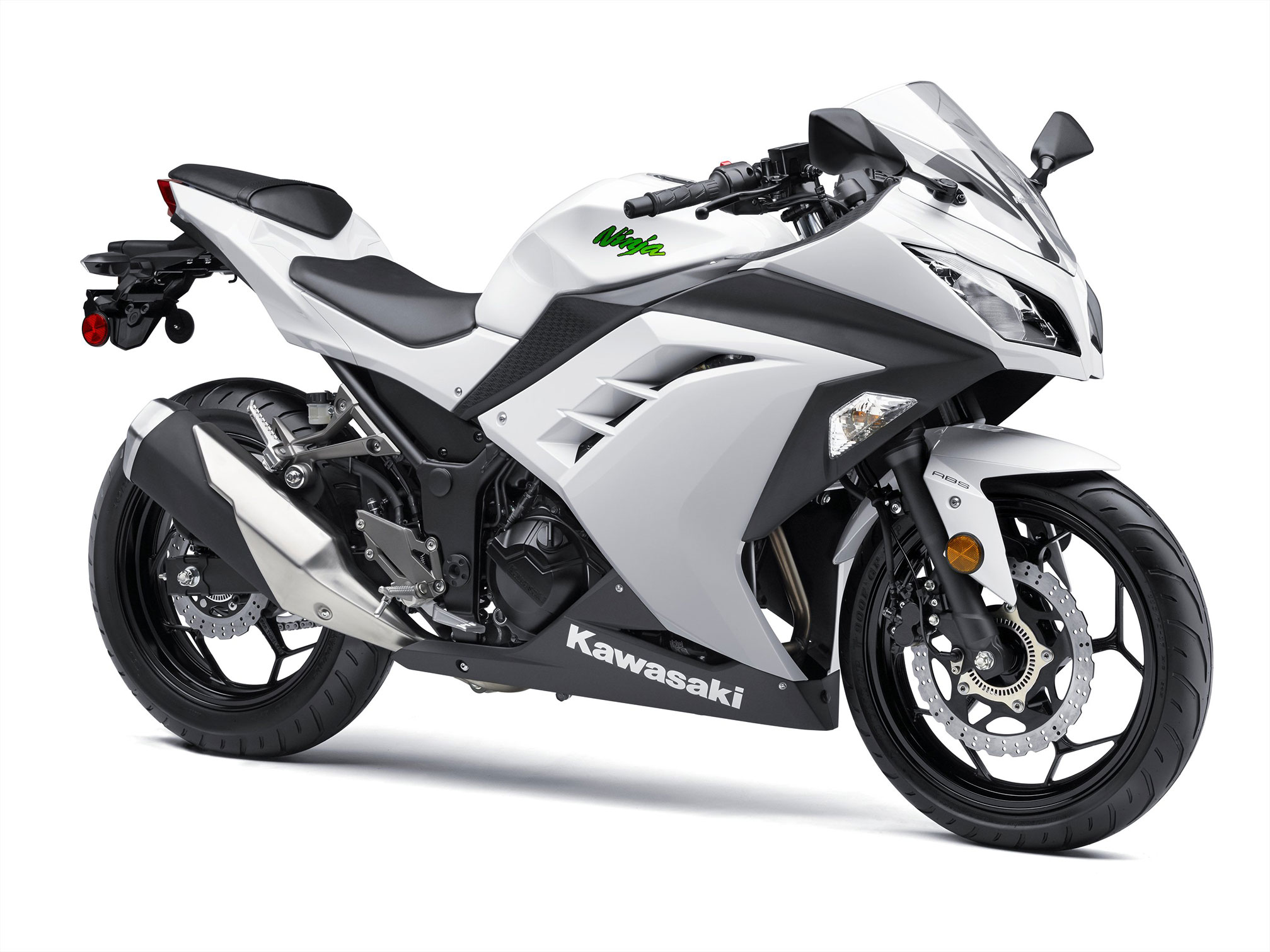 2015 kawasaki ninja 300 abs review. Black Bedroom Furniture Sets. Home Design Ideas
