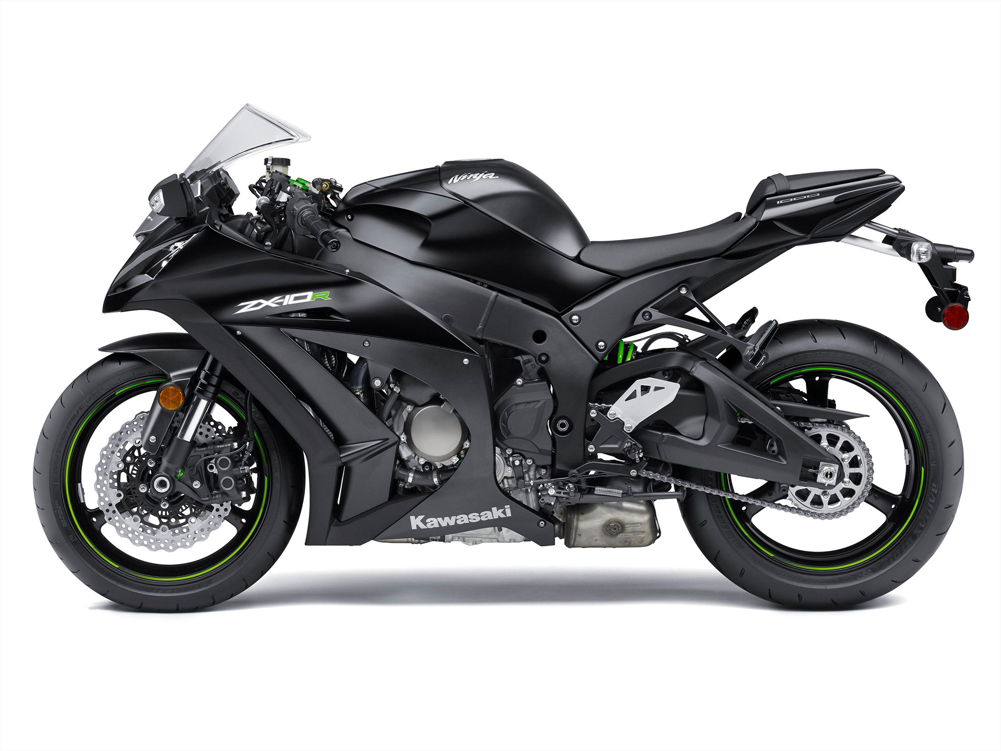 2015 kawasaki ninja zx 10r review. Black Bedroom Furniture Sets. Home Design Ideas