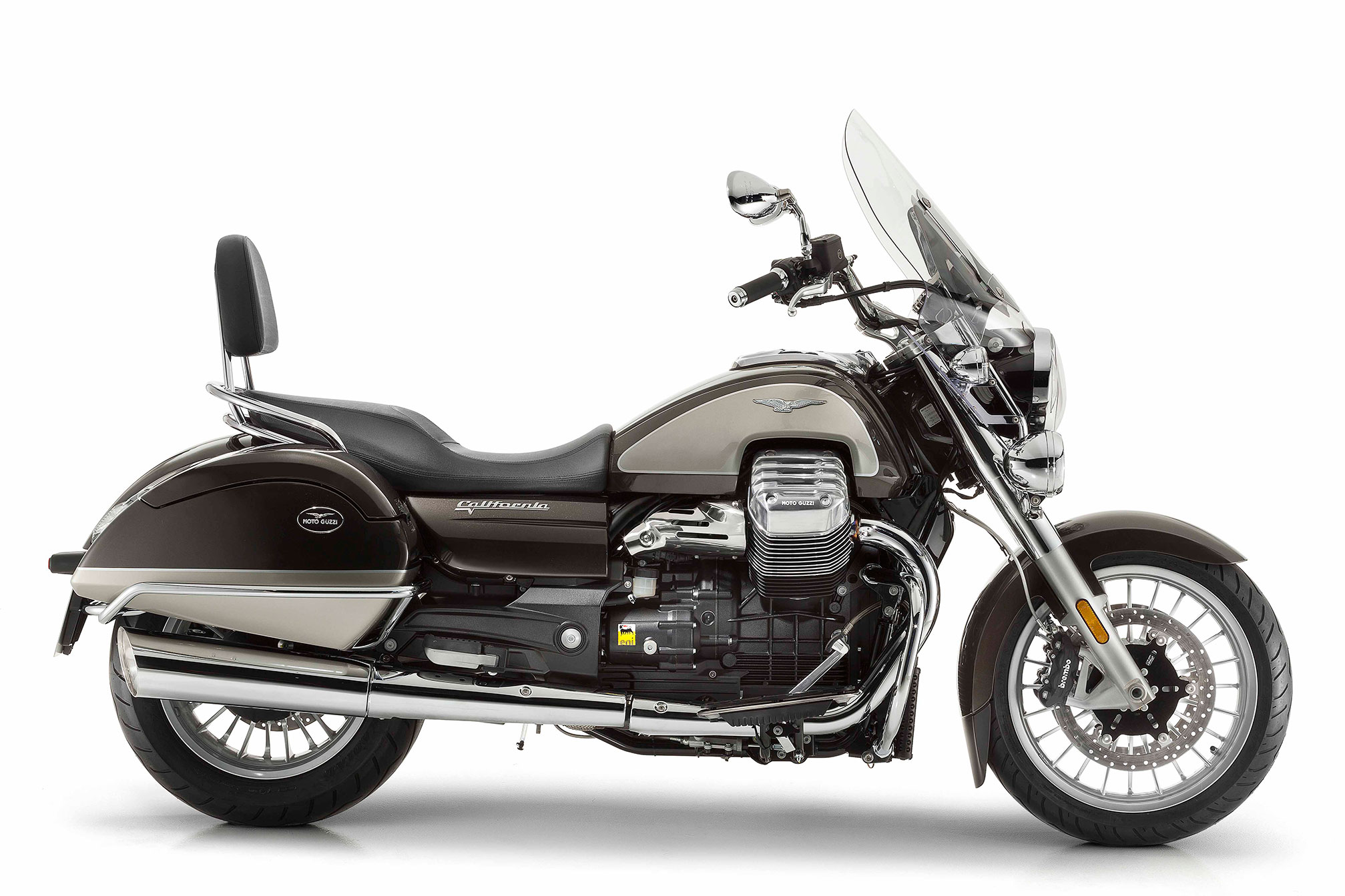 2015 moto guzzi california 1400 touring s e review. Black Bedroom Furniture Sets. Home Design Ideas