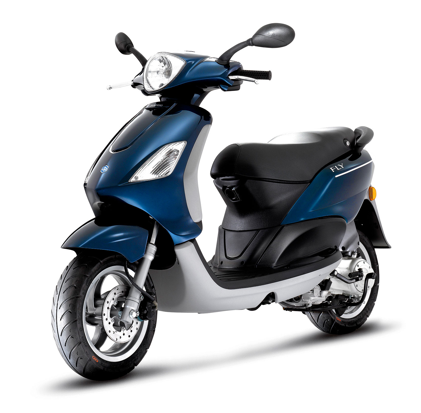 2015 piaggio scooter models at total motorcycle