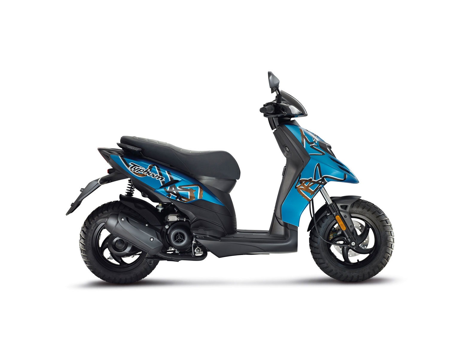 2015 piaggio typhoon 50 review. Black Bedroom Furniture Sets. Home Design Ideas