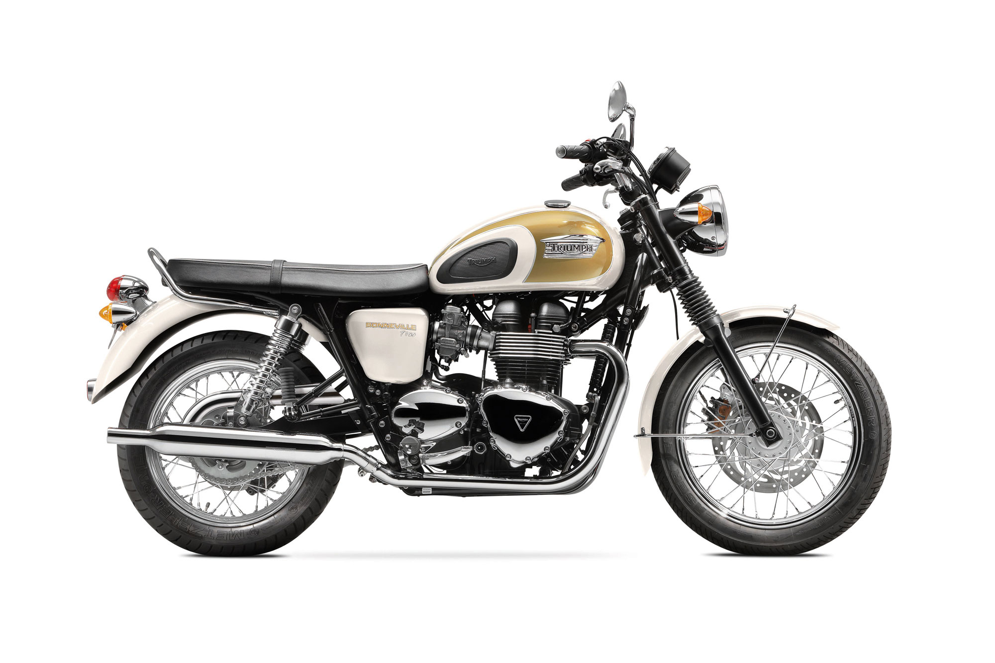 2015 triumph bonneville t100 review. Black Bedroom Furniture Sets. Home Design Ideas