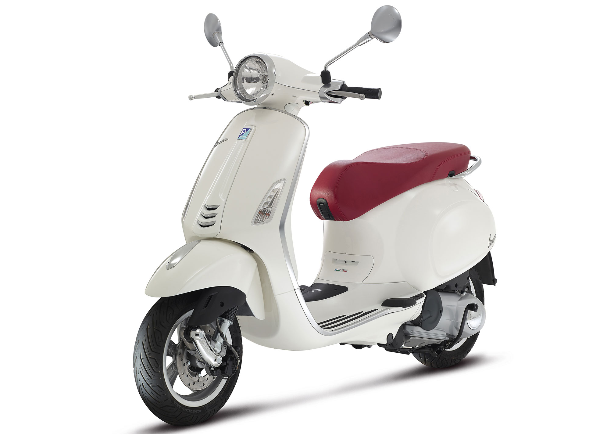 2015 vespa primavera 150 3v review. Black Bedroom Furniture Sets. Home Design Ideas