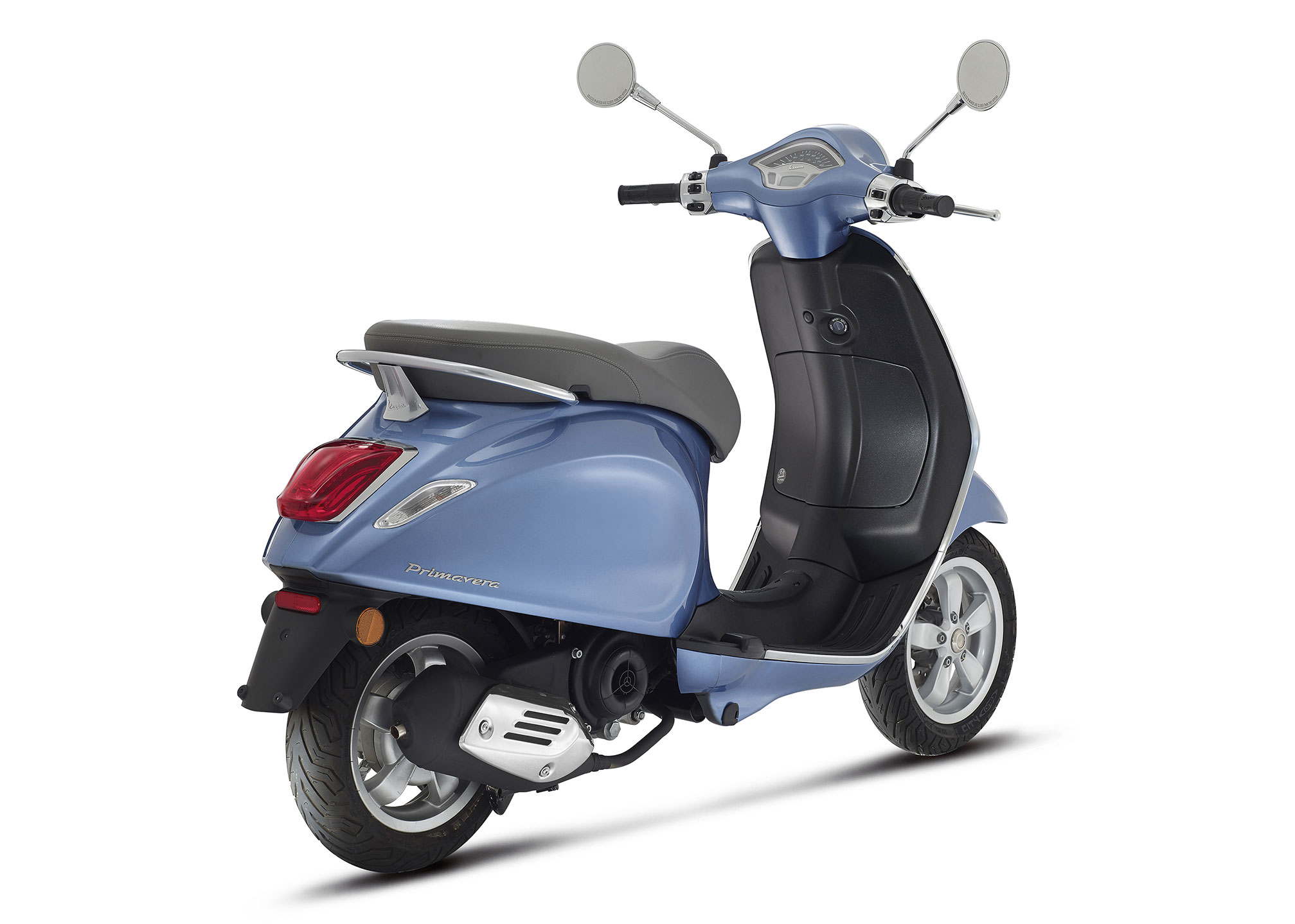 2015 vespa primavera 50 review. Black Bedroom Furniture Sets. Home Design Ideas