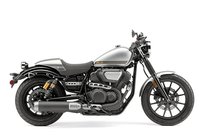 2015 yamaha bolt c spec review
