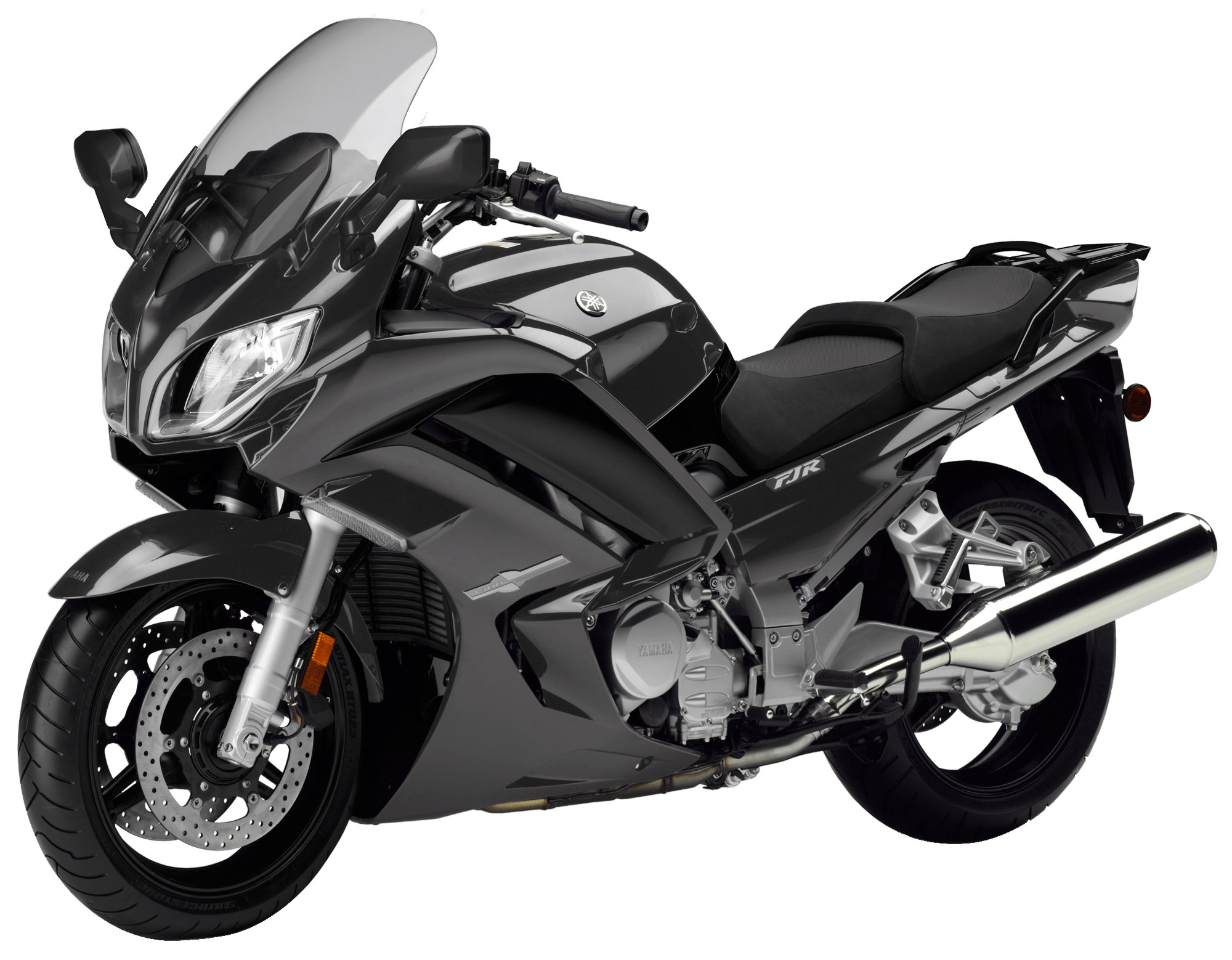 2015 yamaha fjr1300 review