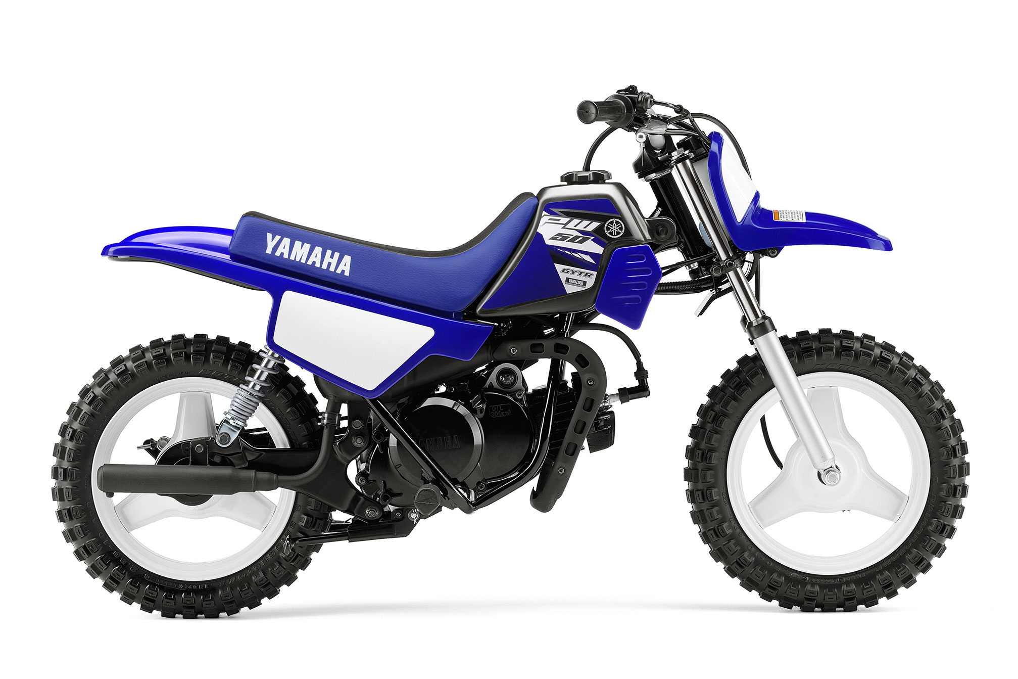 2015 yamaha pw50 review. Black Bedroom Furniture Sets. Home Design Ideas