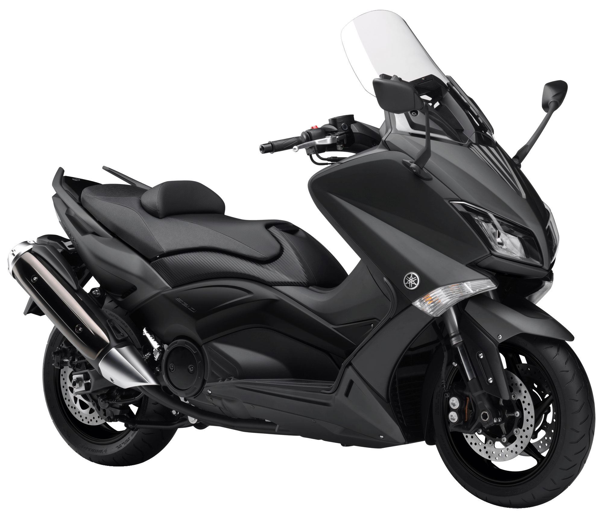 2015 yamaha tmax review. Black Bedroom Furniture Sets. Home Design Ideas