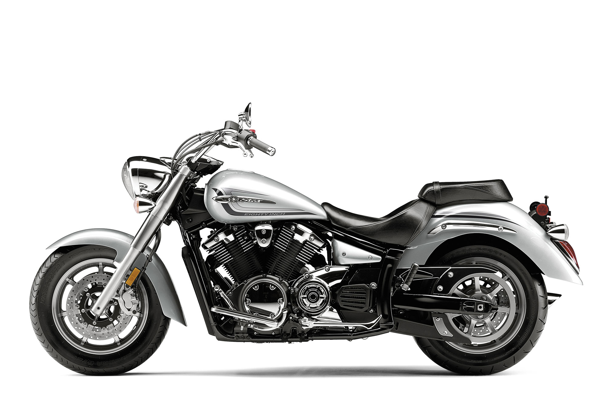 2015 yamaha v star 1300 review
