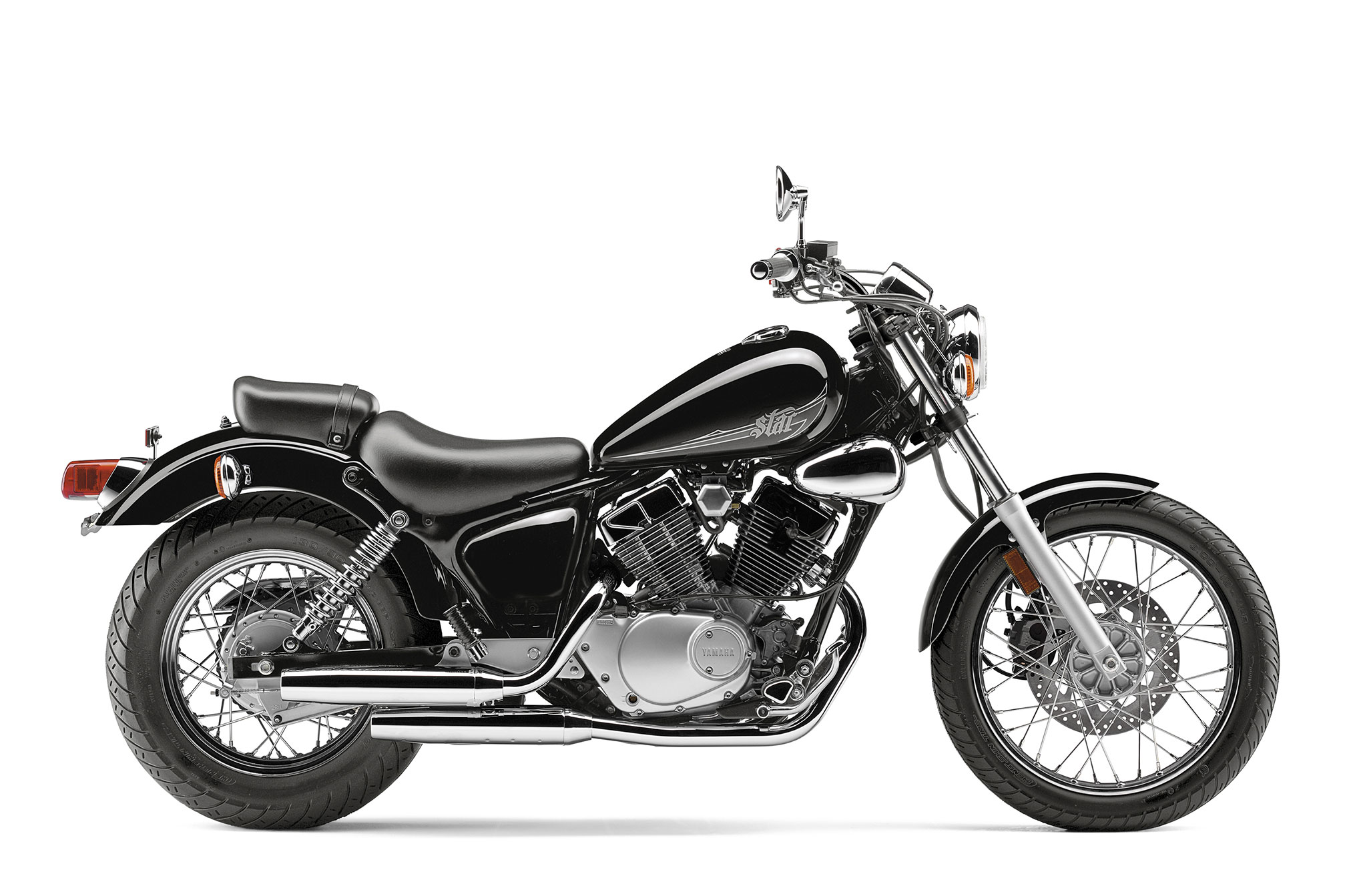 2015 yamaha v star 250 review for Yamaha motorcycle store near me