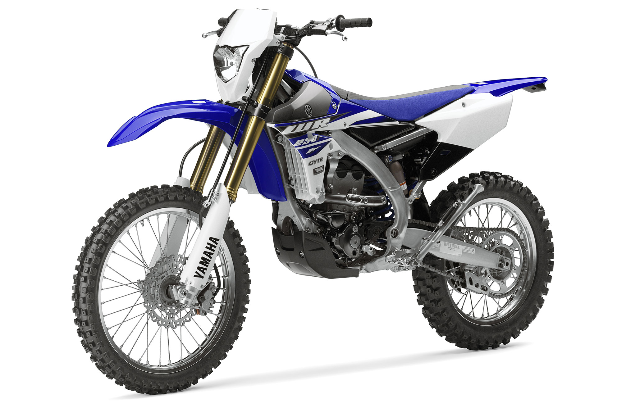 2015 yamaha wr250f review for 2015 yamaha motorcycles