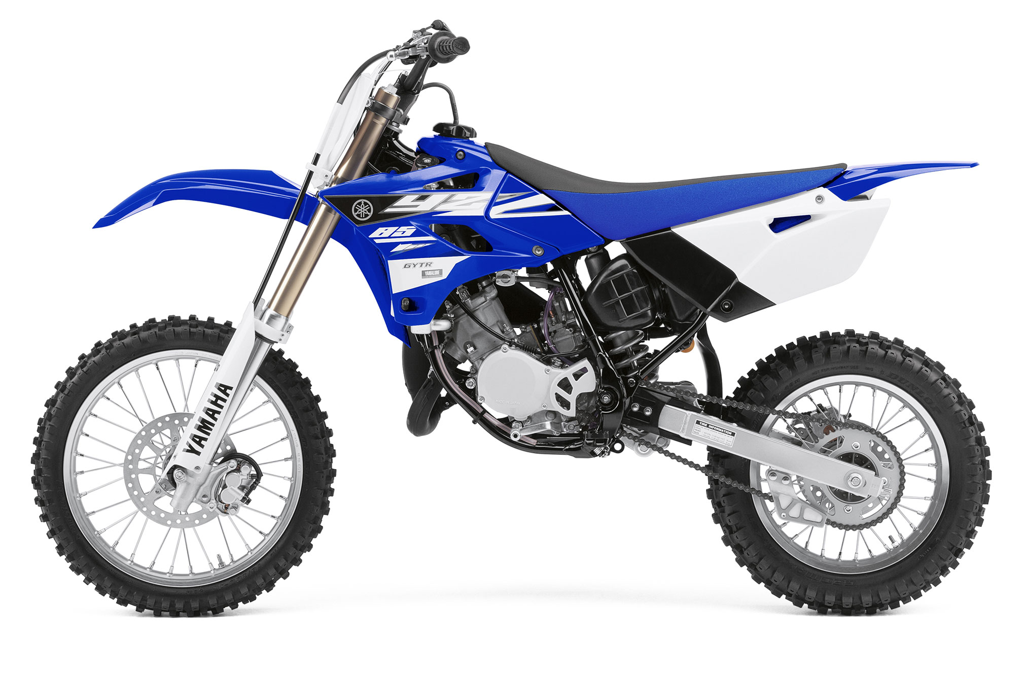 2015 yamaha yz85 review. Black Bedroom Furniture Sets. Home Design Ideas