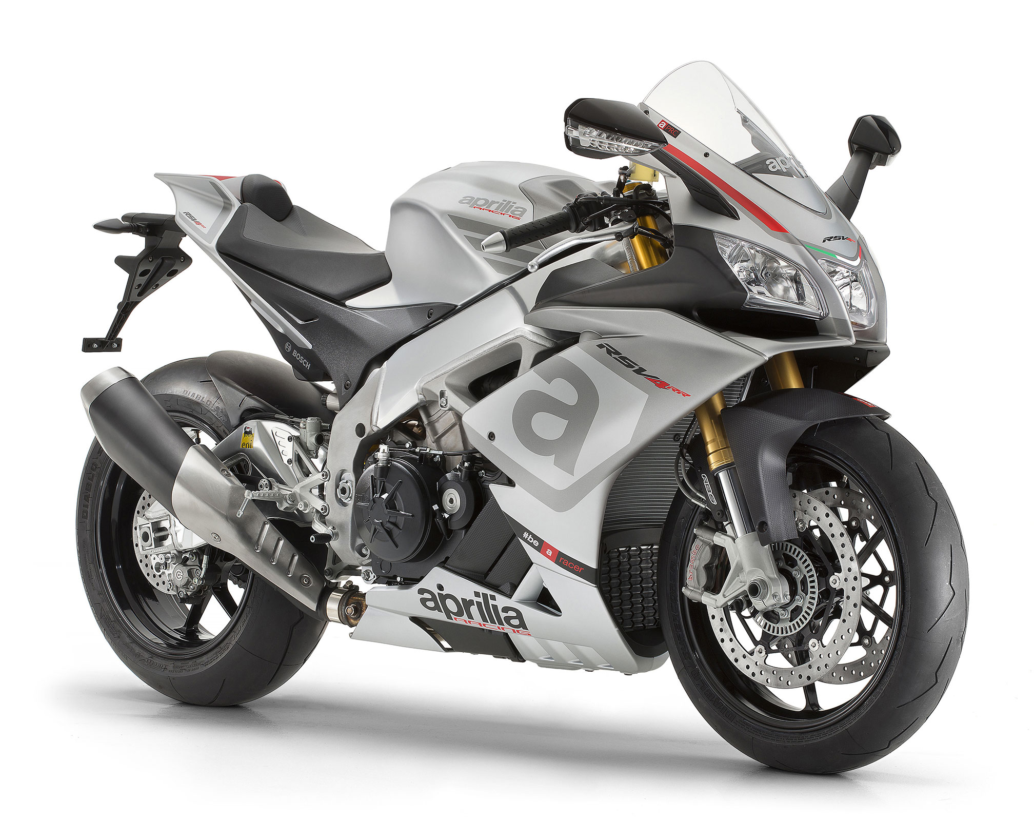 2016 Aprilia Rsv4 Rr Review Tail Light Wiring Diagram Sportbike Forums Sportbikes Motorcycle