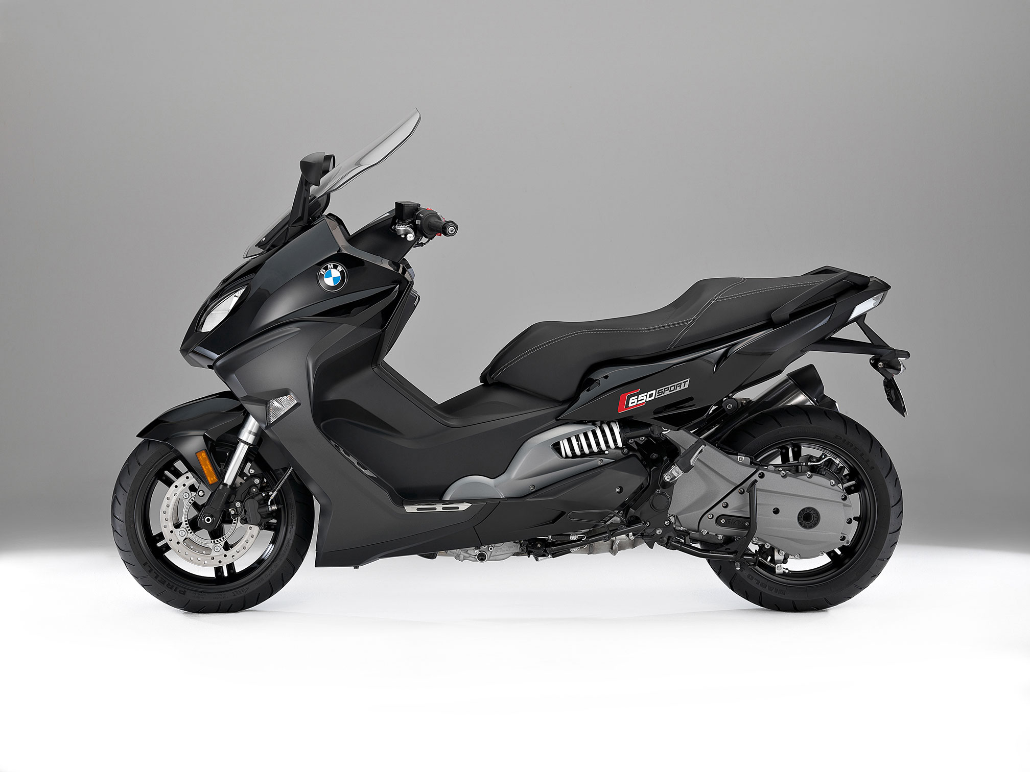 2016 bmw c650 sport review. Black Bedroom Furniture Sets. Home Design Ideas