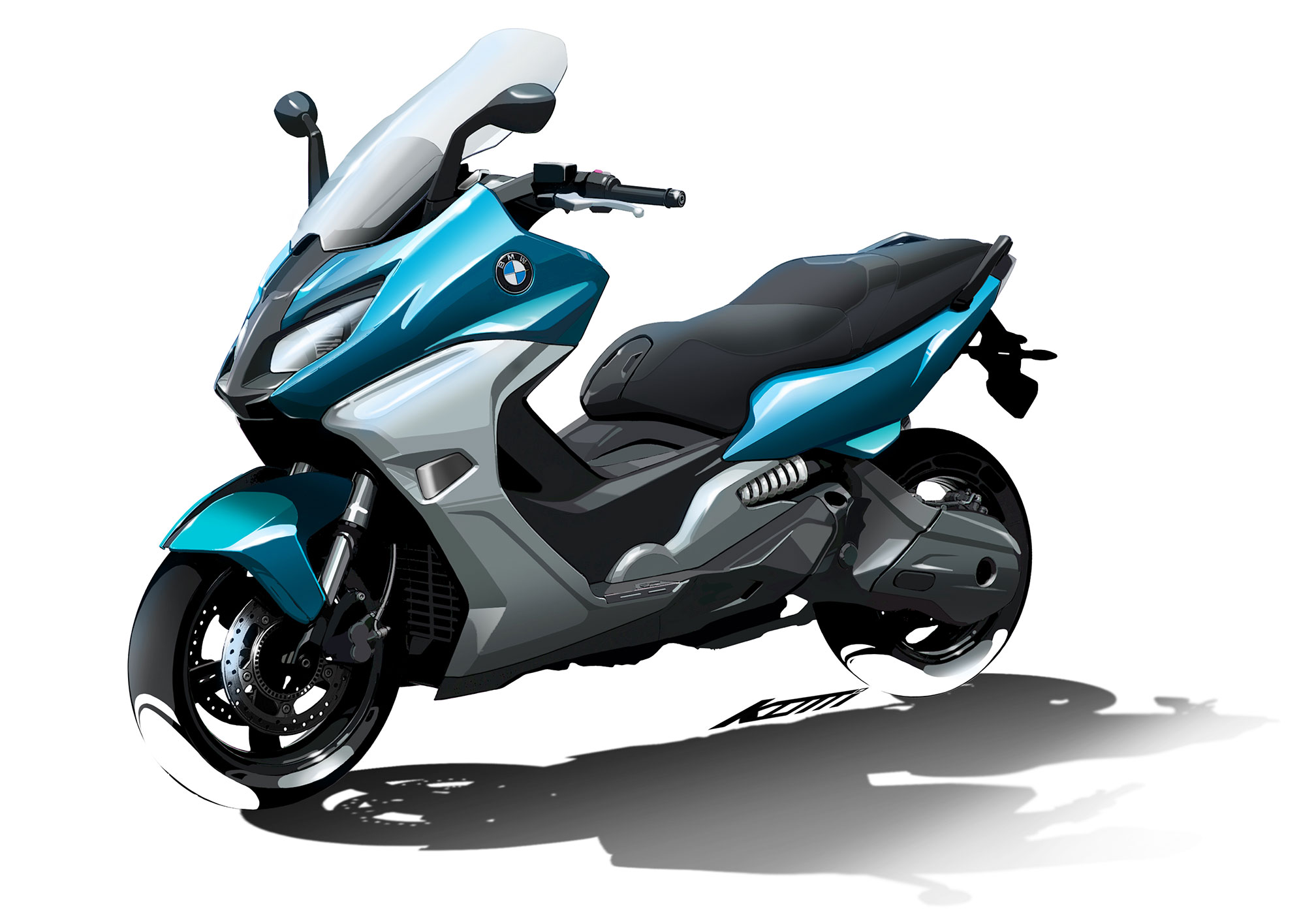 Bmw Motorcycles Prices