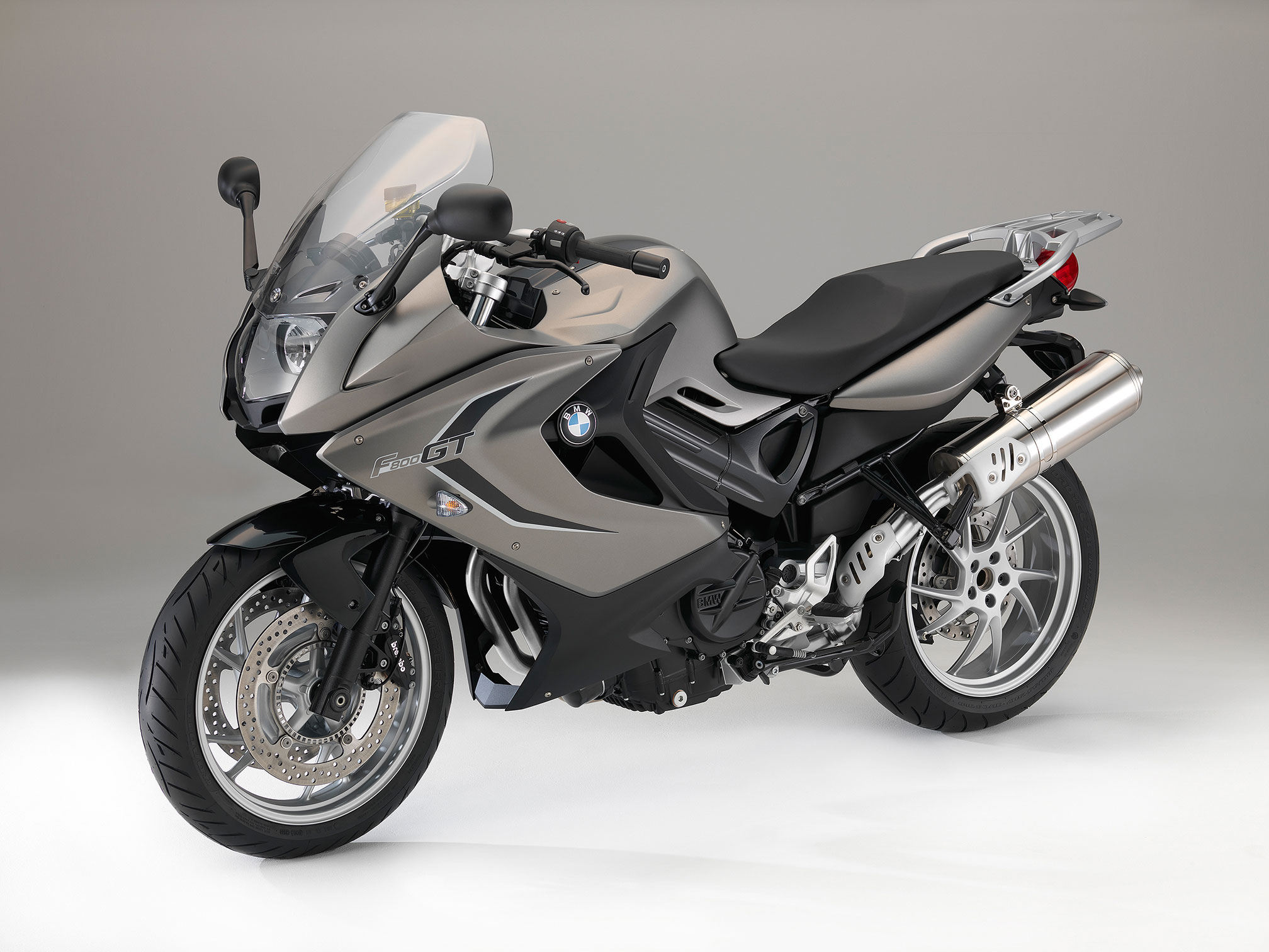 2016 bmw f800gt review. Black Bedroom Furniture Sets. Home Design Ideas