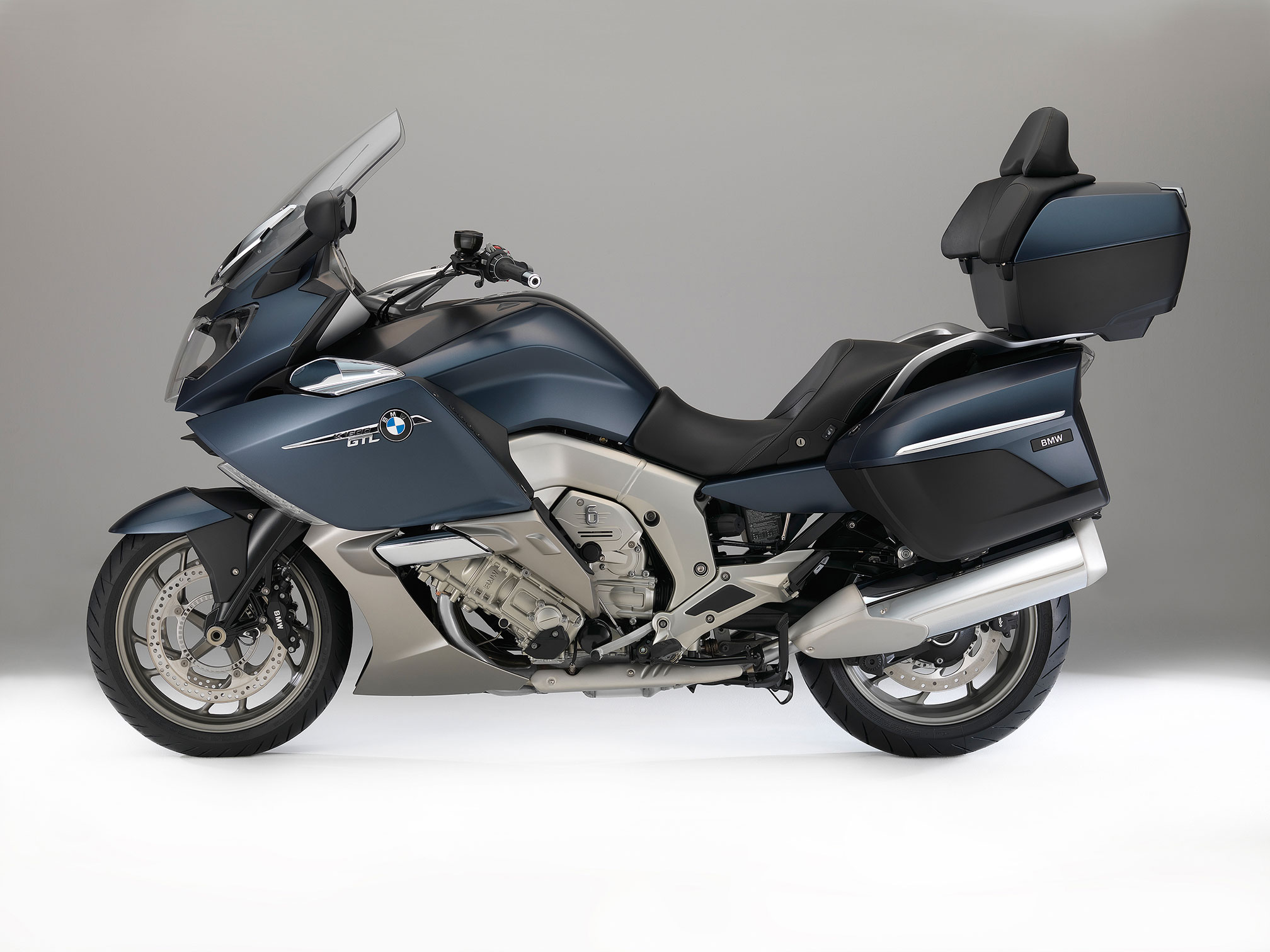 2016 bmw k1600gtl review. Black Bedroom Furniture Sets. Home Design Ideas