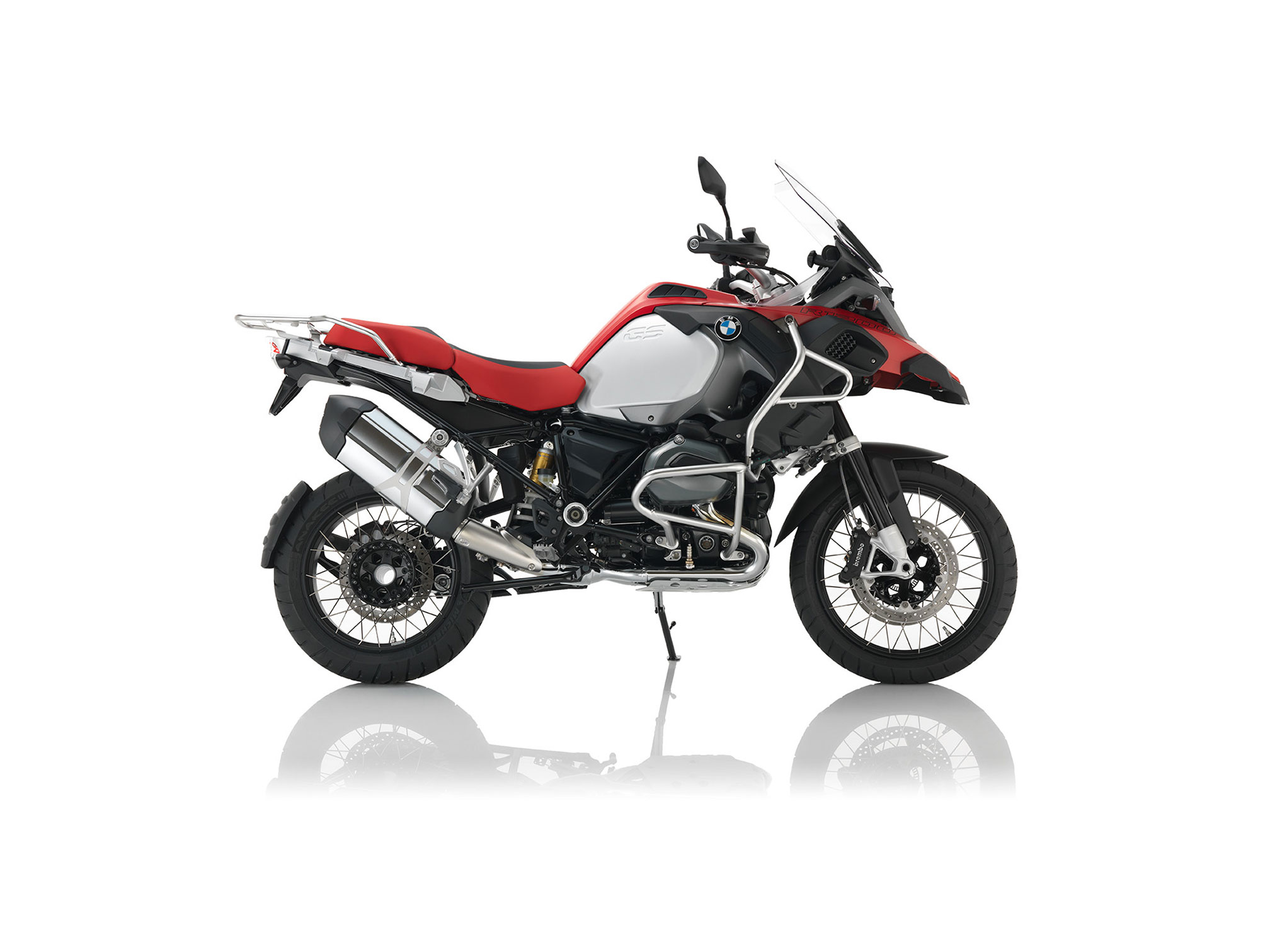 2016 bmw r1200gs adventure review. Black Bedroom Furniture Sets. Home Design Ideas