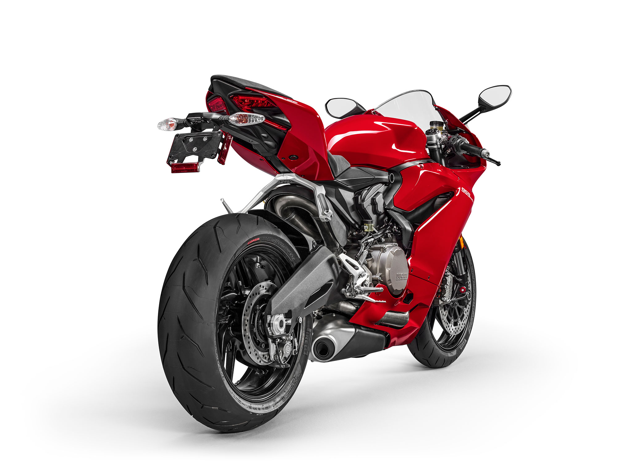 2016 ducati 959 panigale review. Black Bedroom Furniture Sets. Home Design Ideas