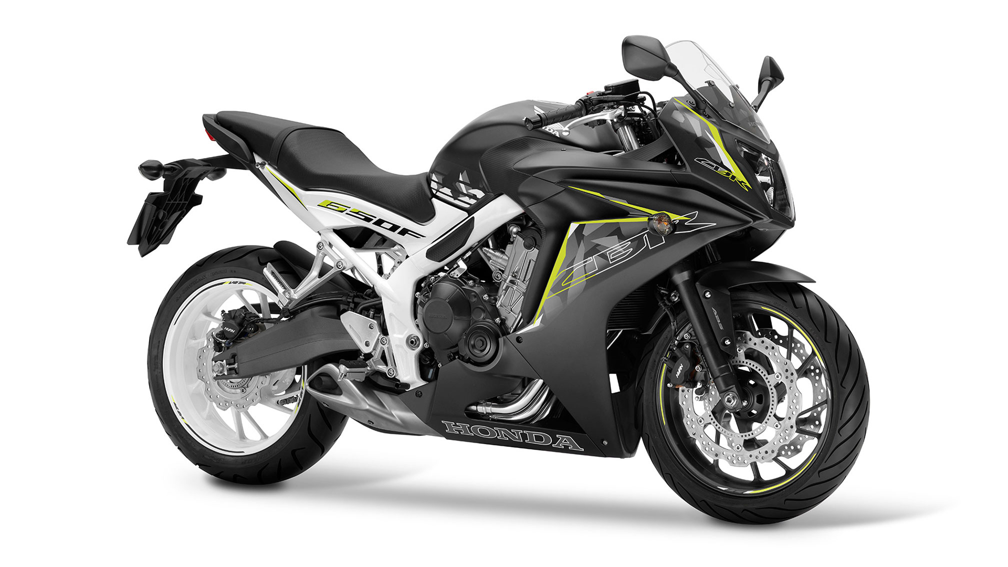 2016 honda cbr650f abs special edition review. Black Bedroom Furniture Sets. Home Design Ideas