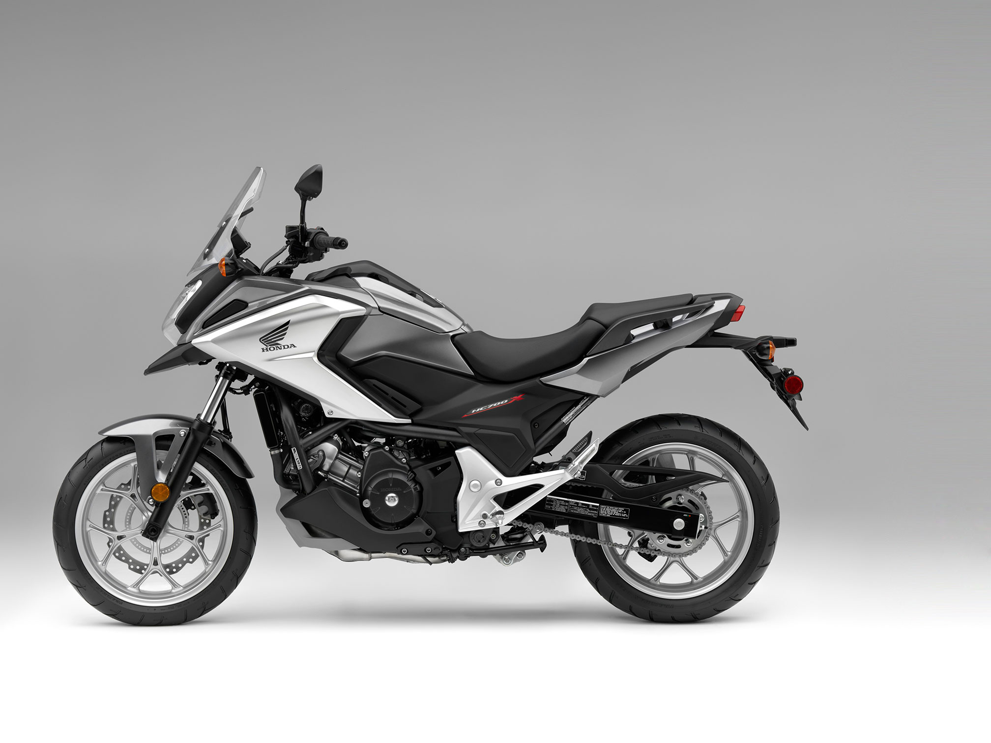 honda ncx dct abs review