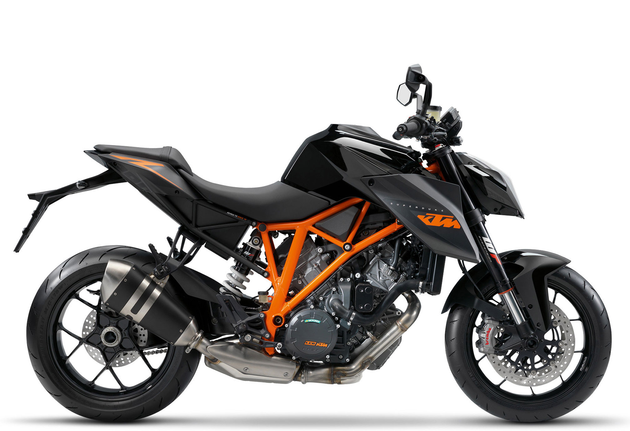 2016 ktm 1290 super duke r review. Black Bedroom Furniture Sets. Home Design Ideas