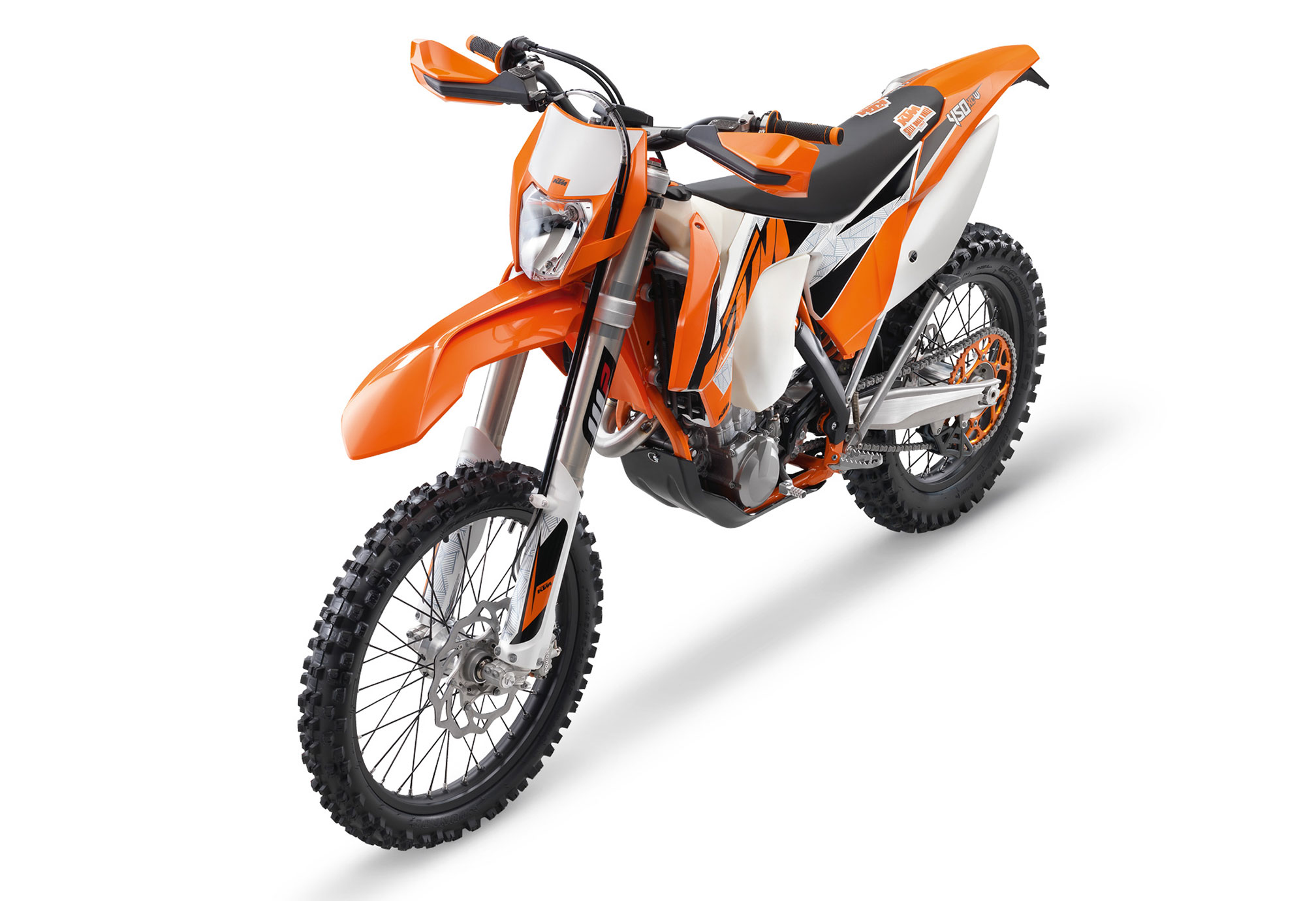 2016 ktm 450 xc w review. Black Bedroom Furniture Sets. Home Design Ideas