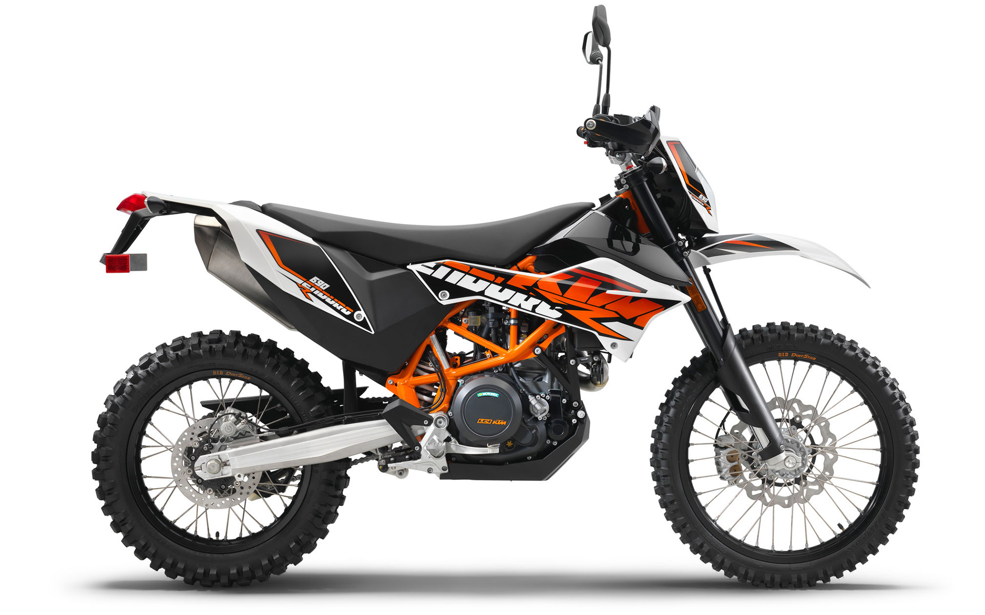 2016 ktm 690 enduro r review. Black Bedroom Furniture Sets. Home Design Ideas