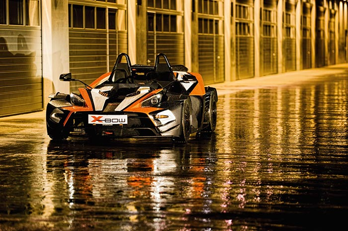 2016-KTM-XBow-R2-small