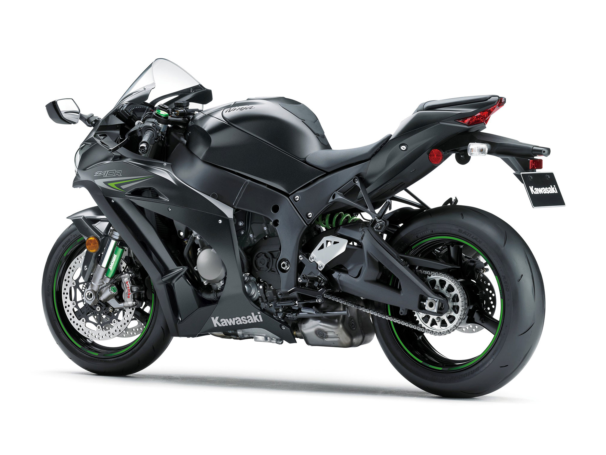 2016 kawasaki ninja zx 10r abs edition review. Black Bedroom Furniture Sets. Home Design Ideas