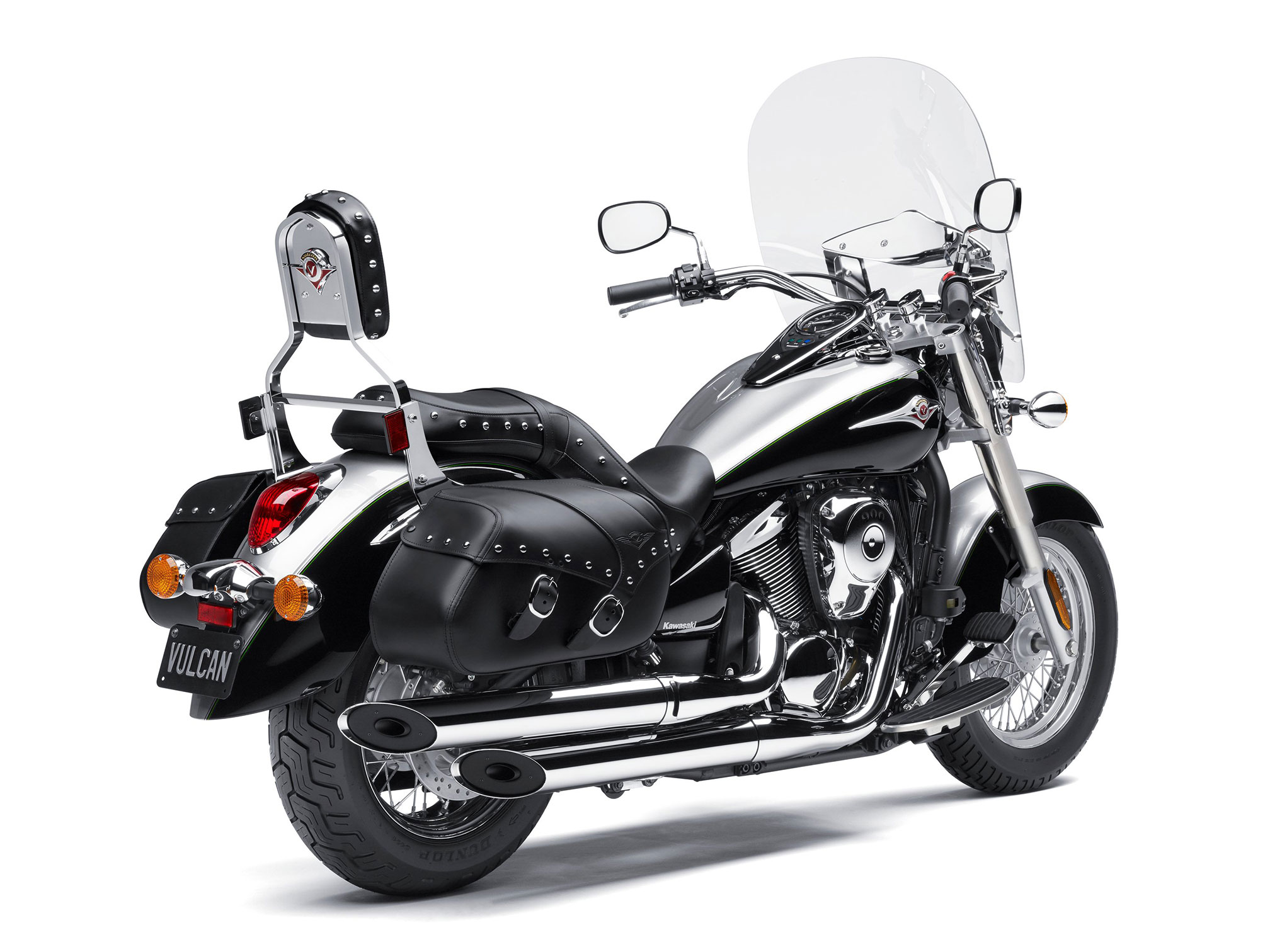 2016 kawasaki vulcan 900 classic lt review. Black Bedroom Furniture Sets. Home Design Ideas