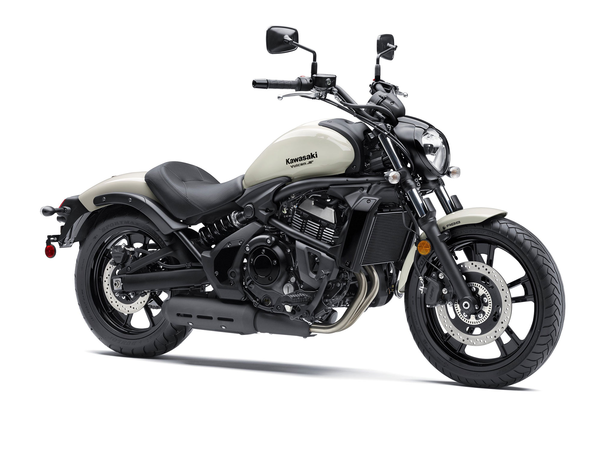 2016 kawasaki vulcan s abs review. Black Bedroom Furniture Sets. Home Design Ideas
